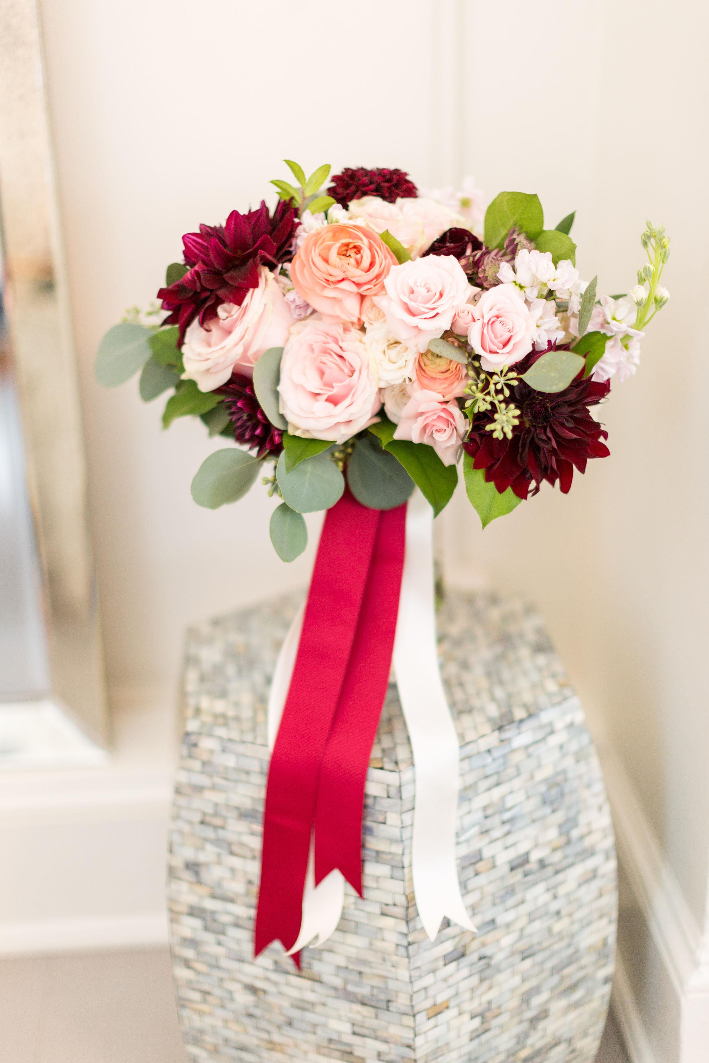 Birkby House, JR Flowers.jpg