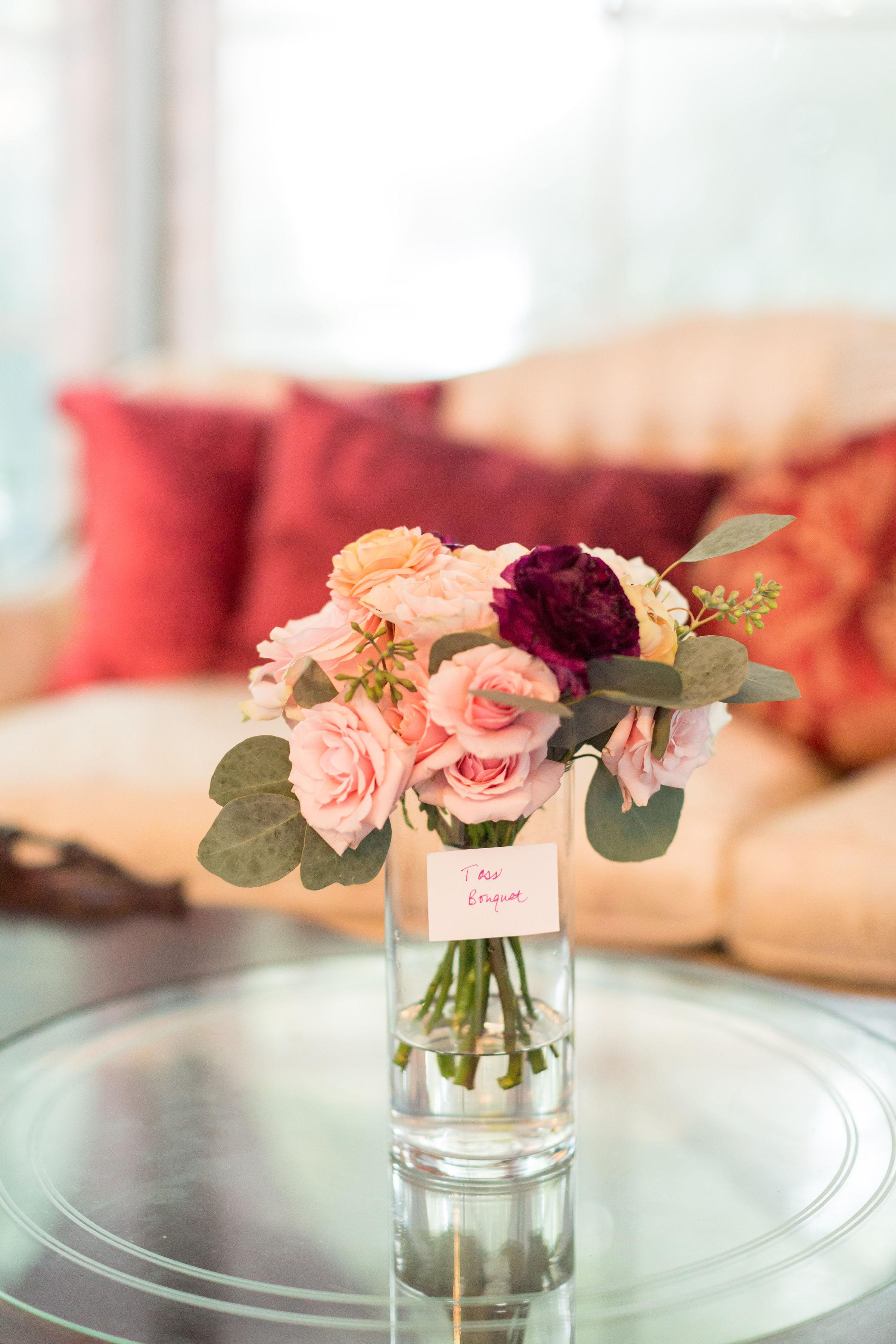 Birkby House, JR Flowers_(6).jpg