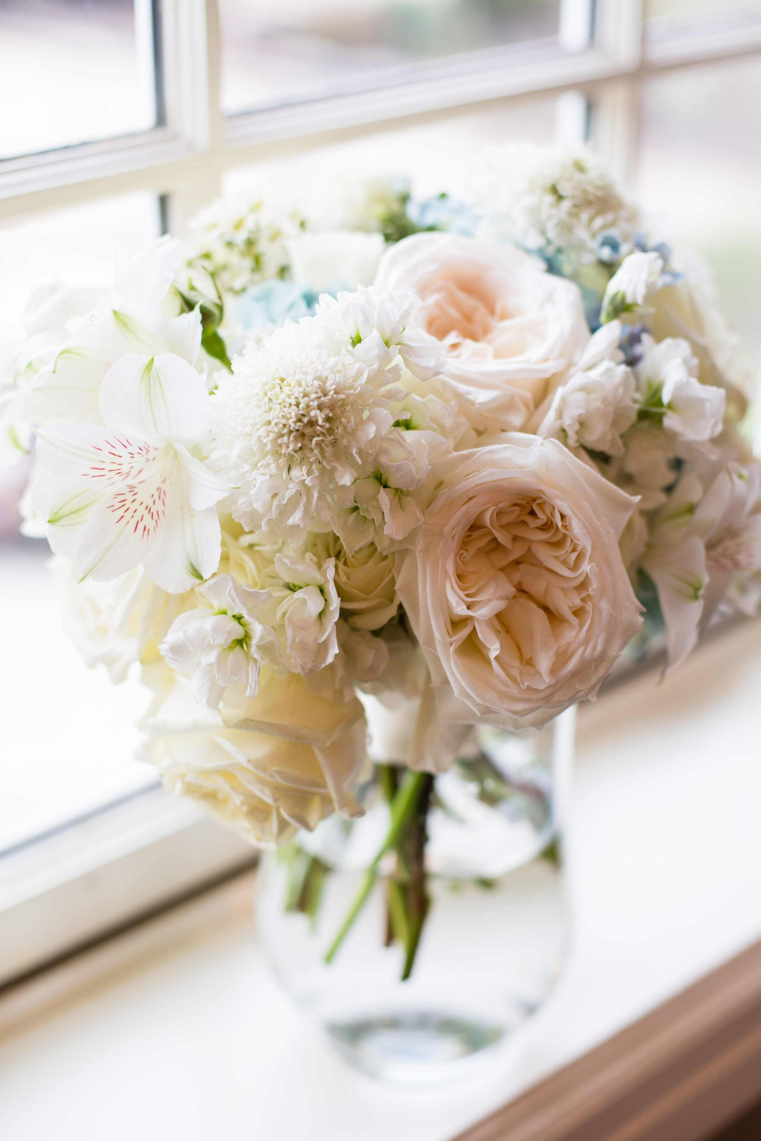 JR Flowers (2)-min.jpg