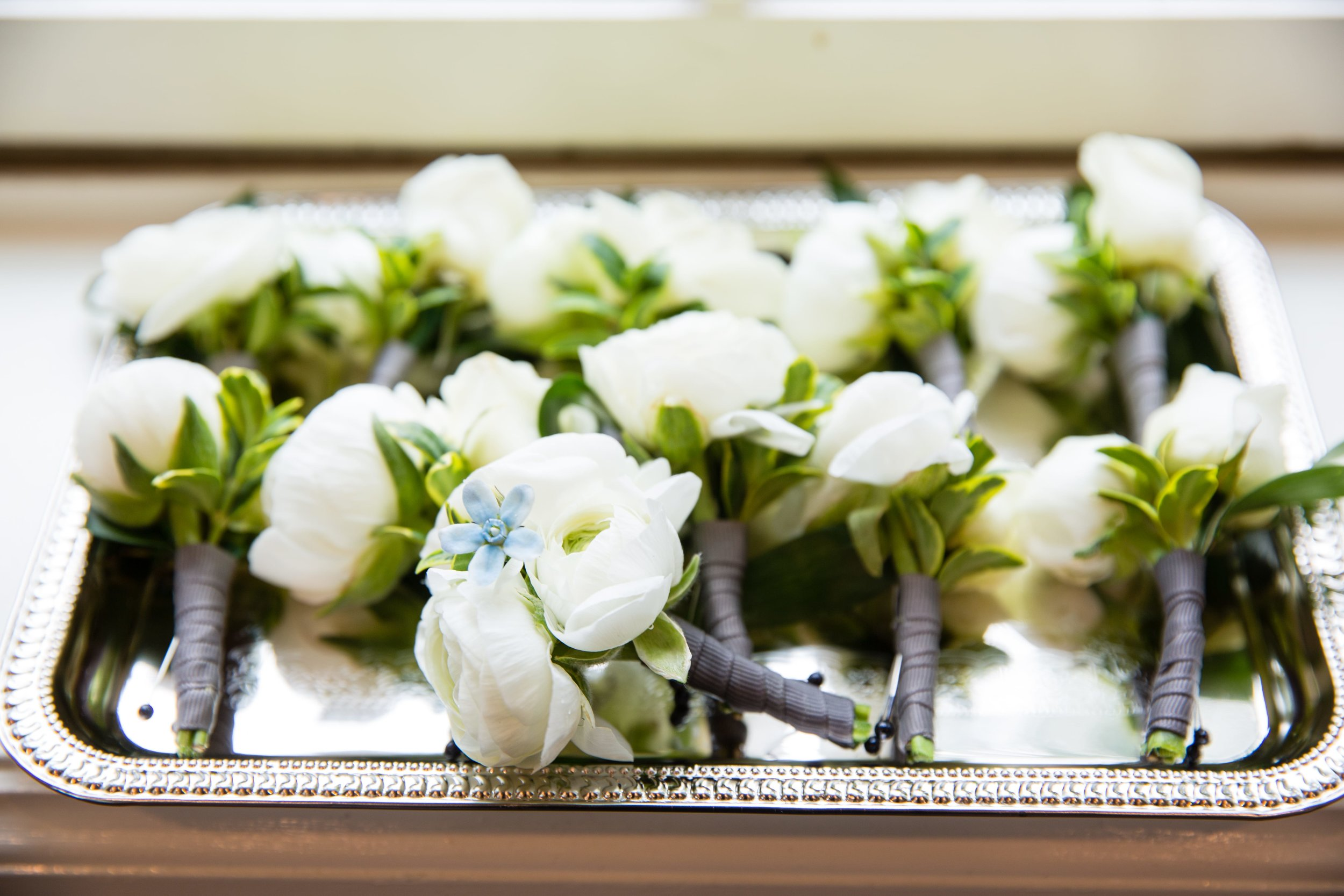 JR Flowers (3)-min.jpg