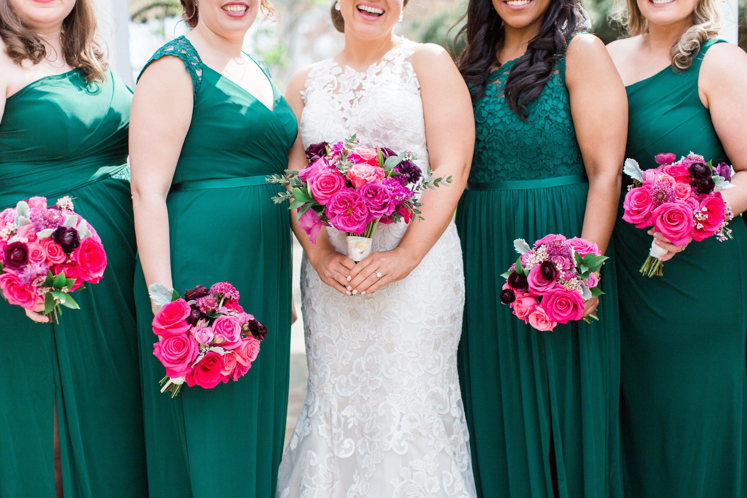 Lost Creek Winery Wedding JR Flowers_(1)-min.jpg