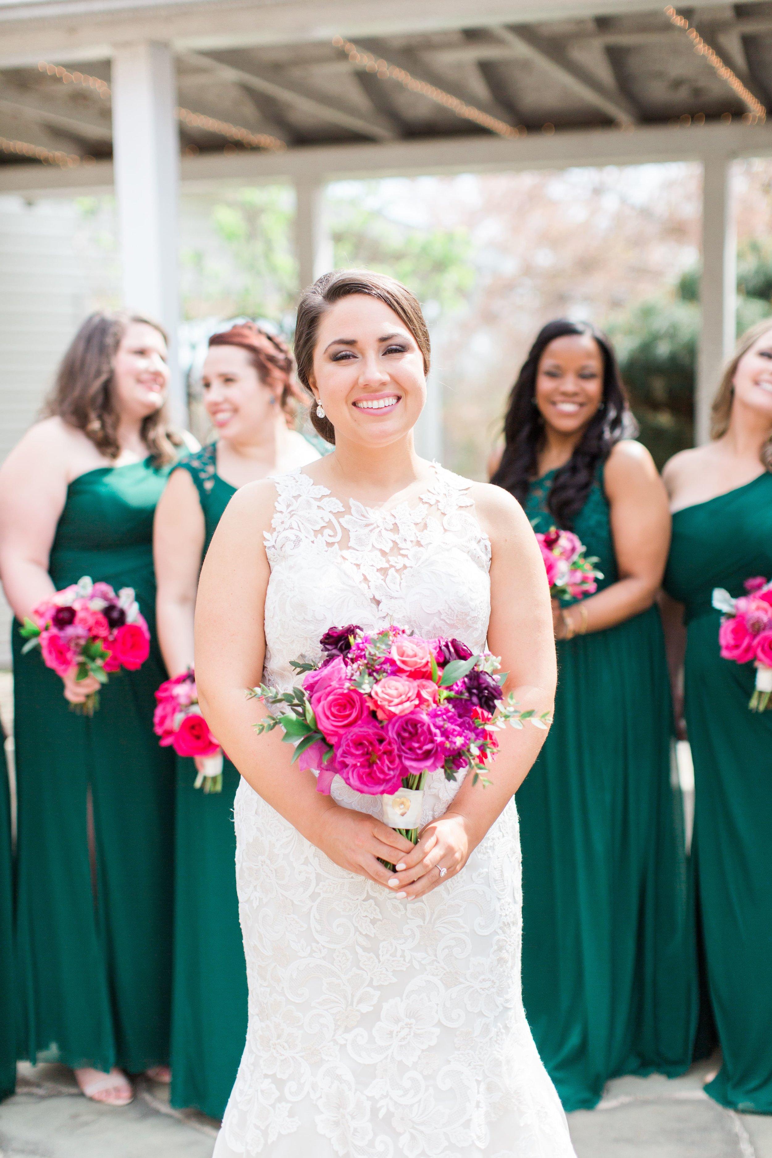 Lost Creek Winery Wedding JR Flowers_(3)-min.jpg