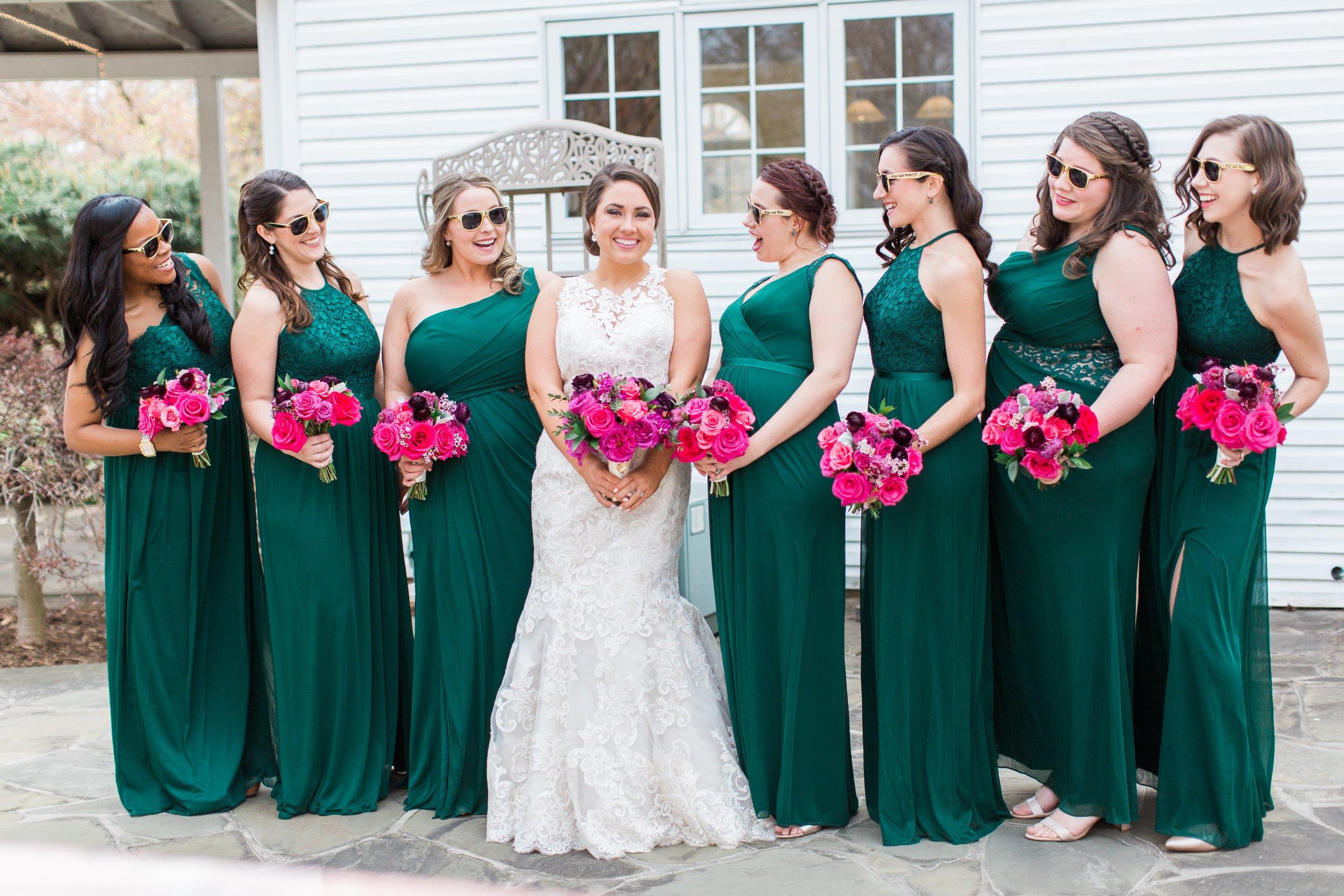 Lost Creek Winery Wedding JR Flowers_(4)-min.jpg