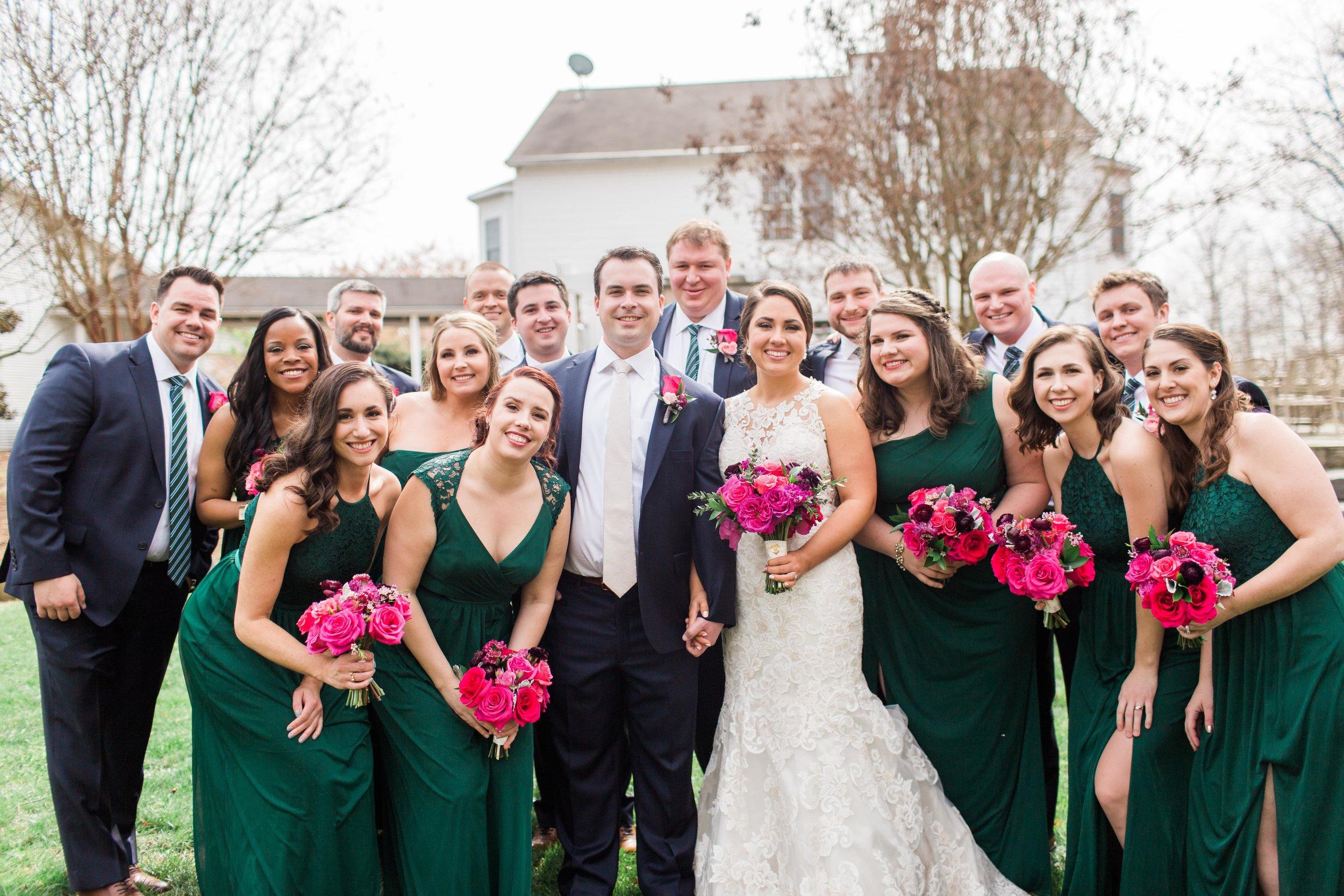 Lost Creek Winery Wedding JR Flowers_(5)-min.jpg