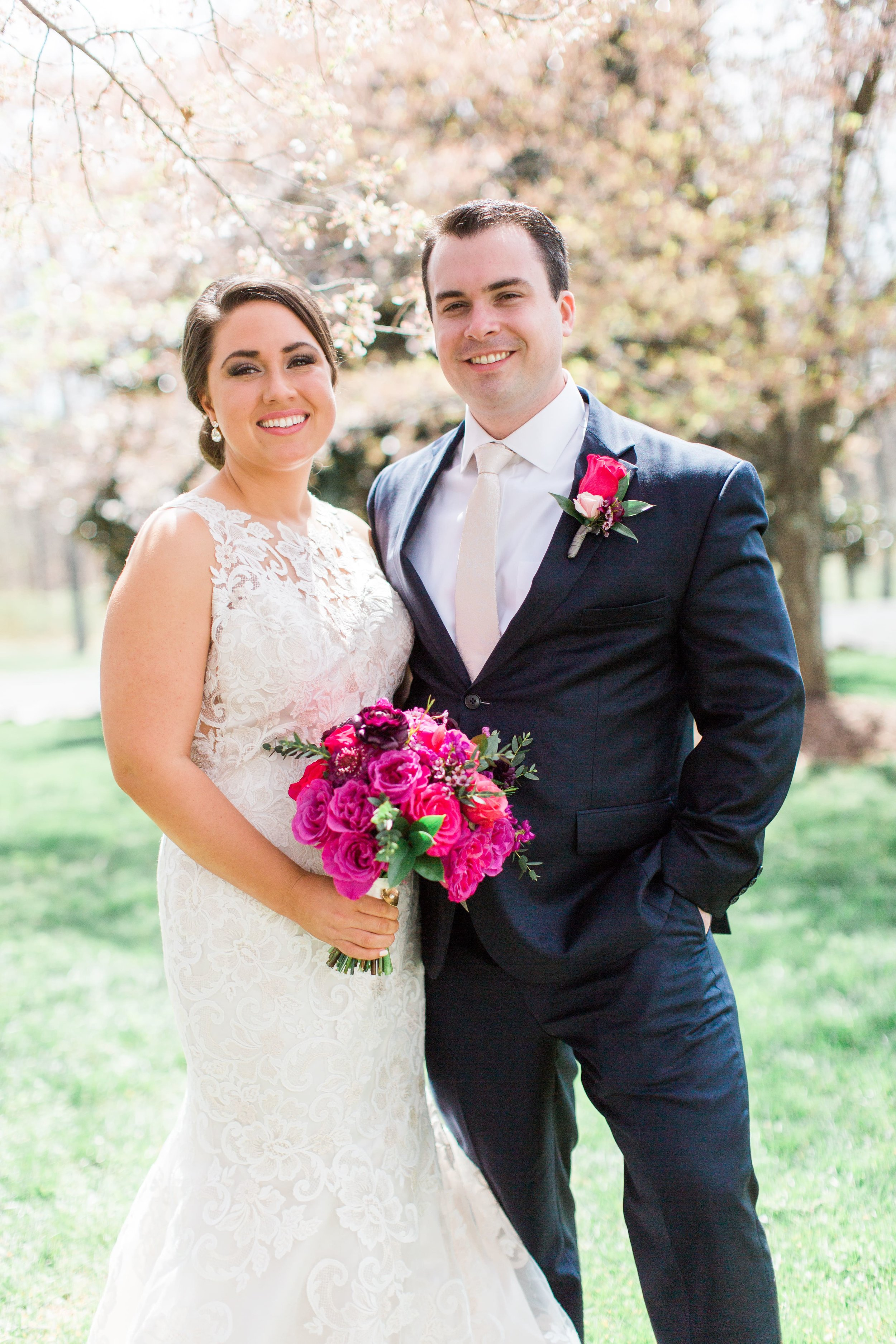 Lost Creek Winery Wedding JR Flowers_(6)-min.jpg