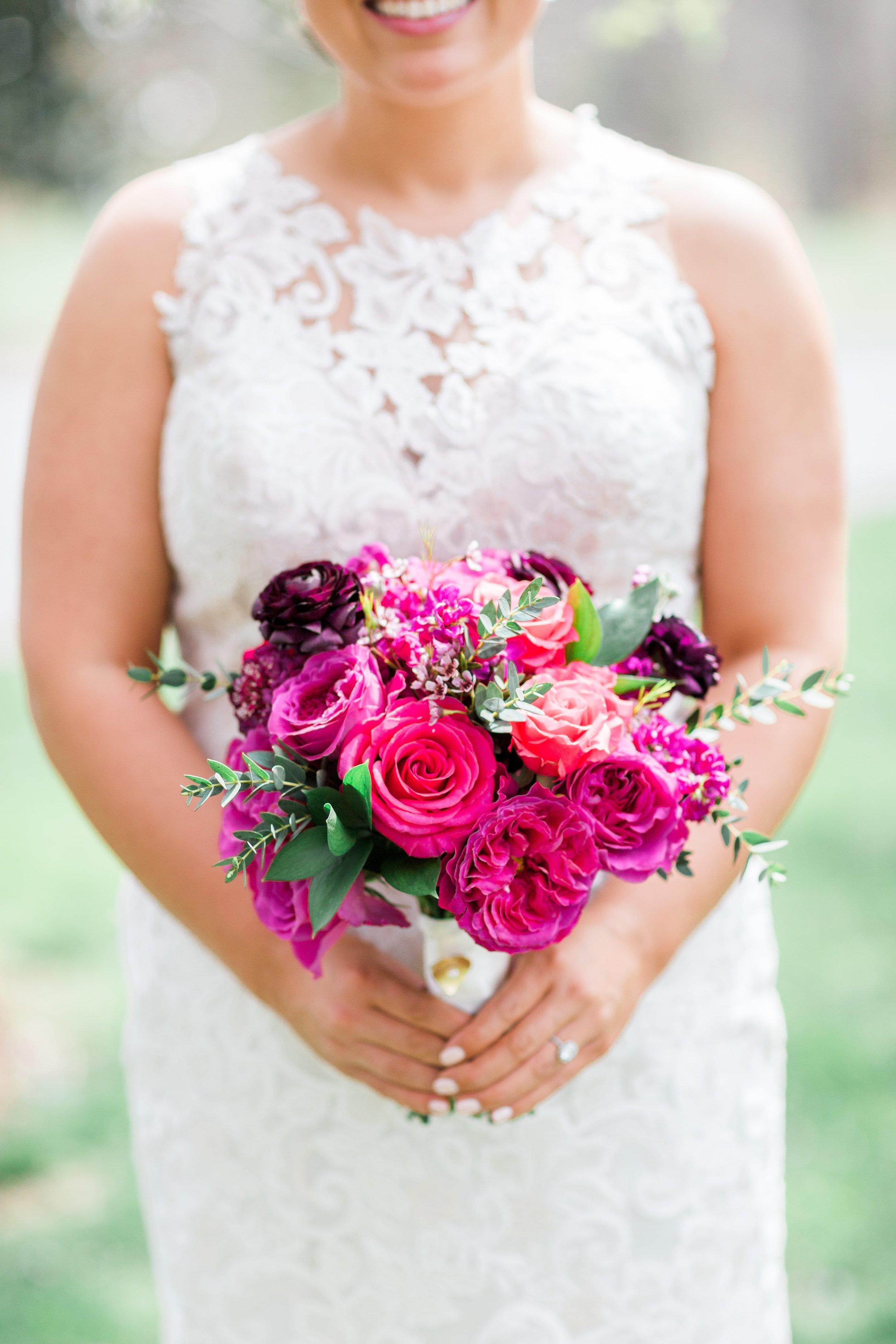Lost Creek Winery Wedding JR Flowers-min.jpg