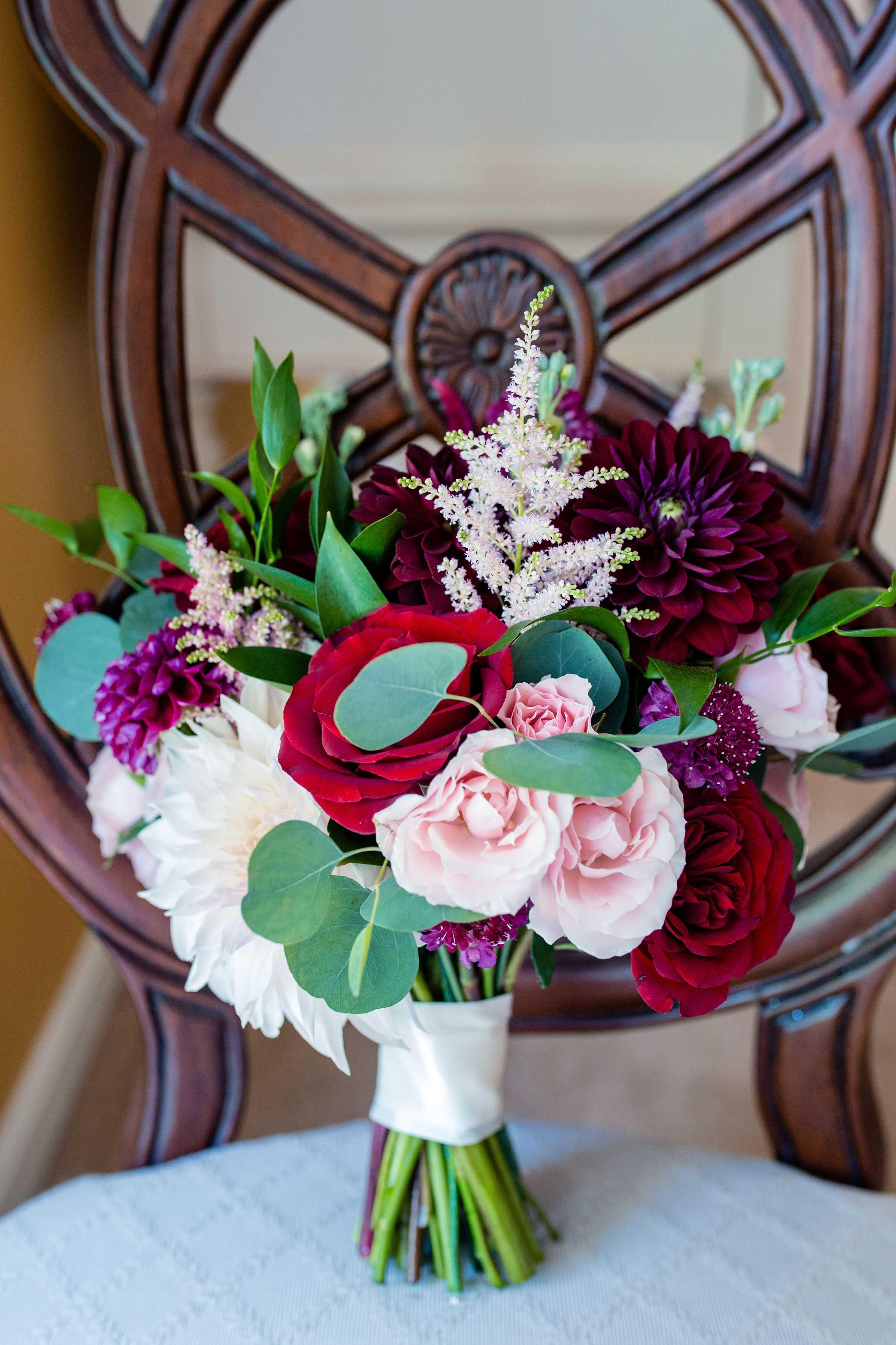 Lost Creek Winery JR Flowers (1).jpeg