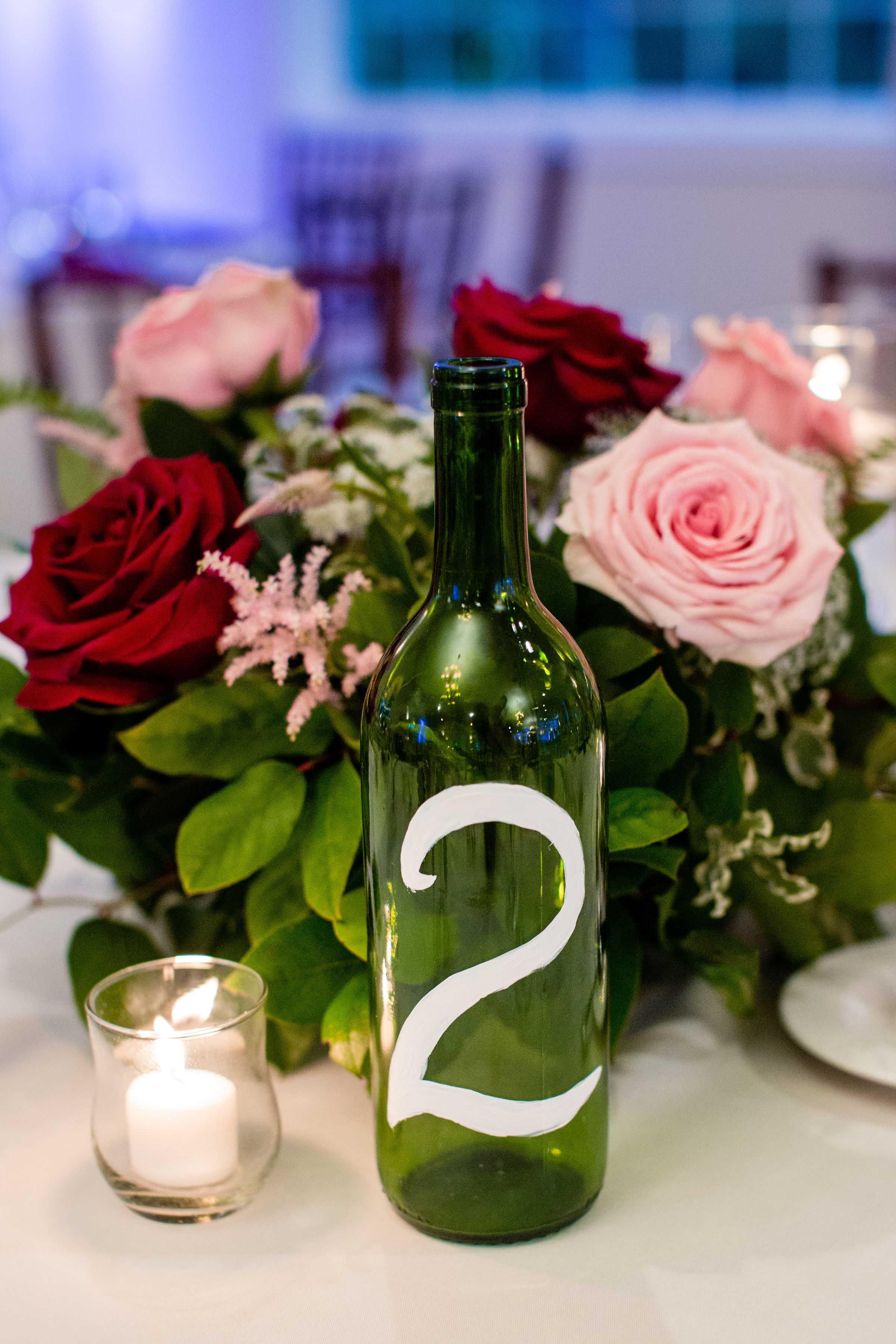 Lost Creek Winery JR Flowers (26).jpeg