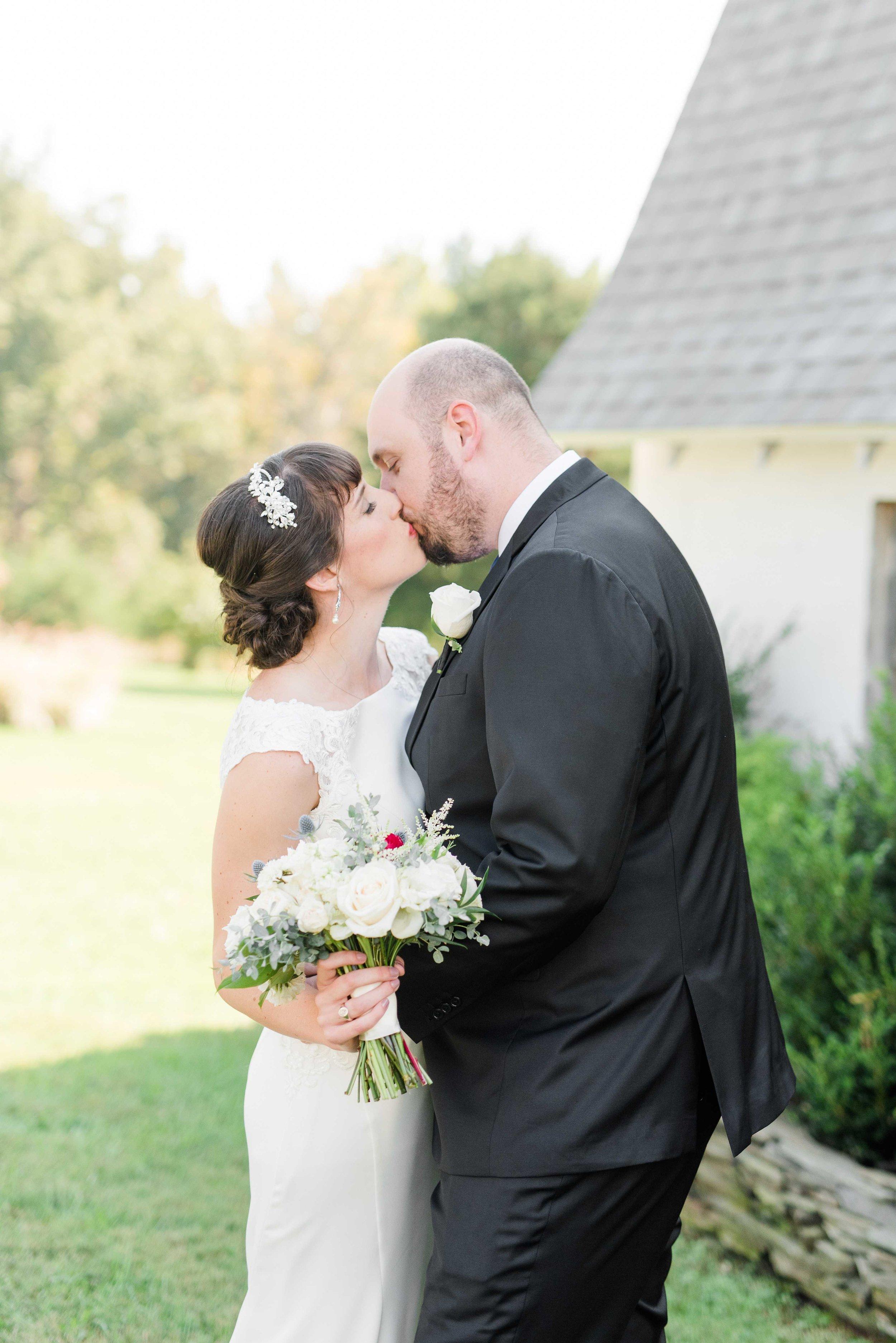 Lindsay & Dan, Emily Alyssa Photography .jpeg