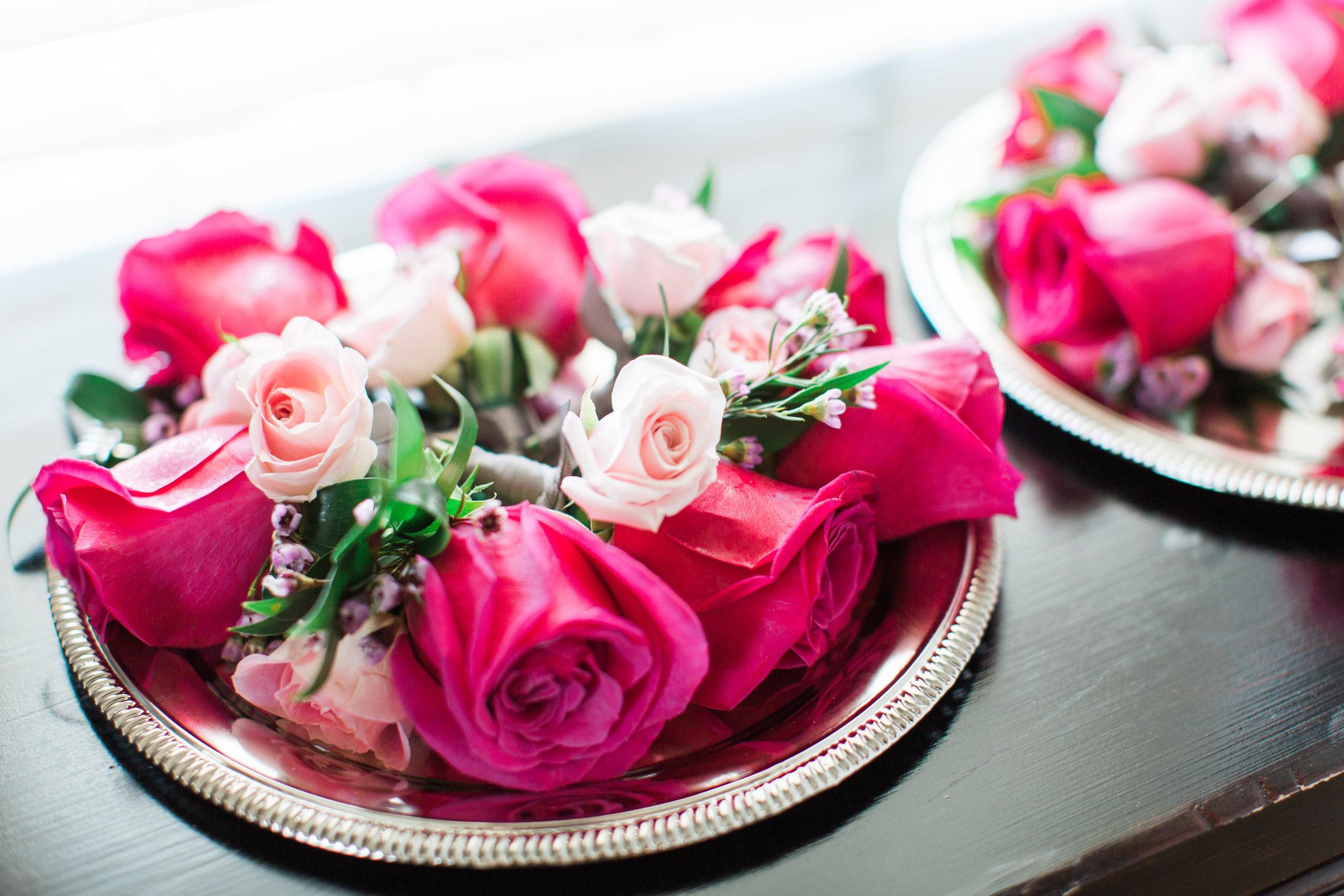 Lost Creek Winery Wedding JR Flowers_(16).jpg