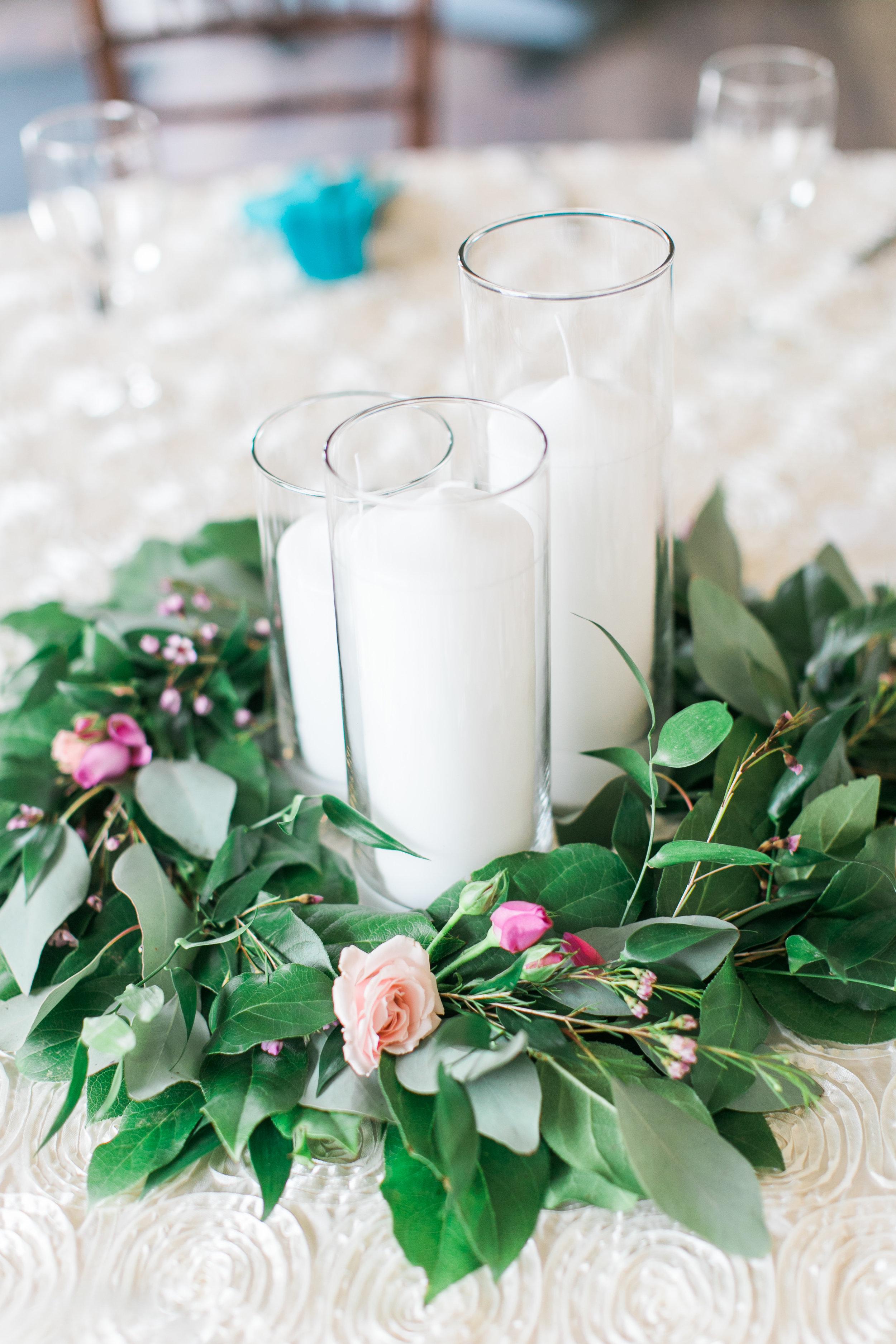 Lost Creek Winery Wedding JR Flowers_(21).jpg