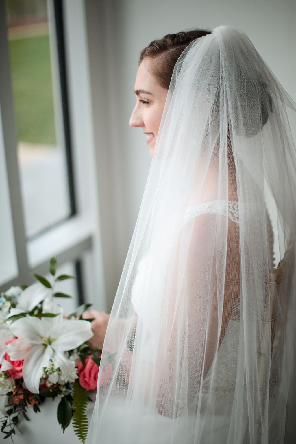 river-view-wedding-highlight-18.jpg