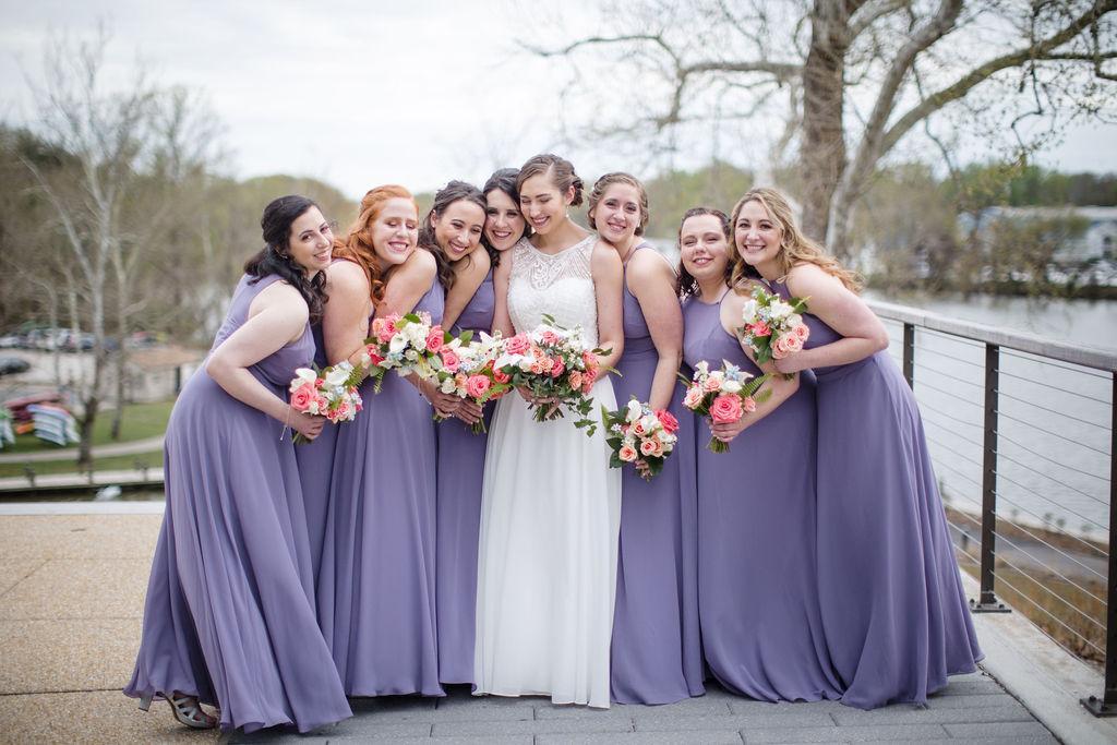 river-view-wedding-highlight-14.jpg
