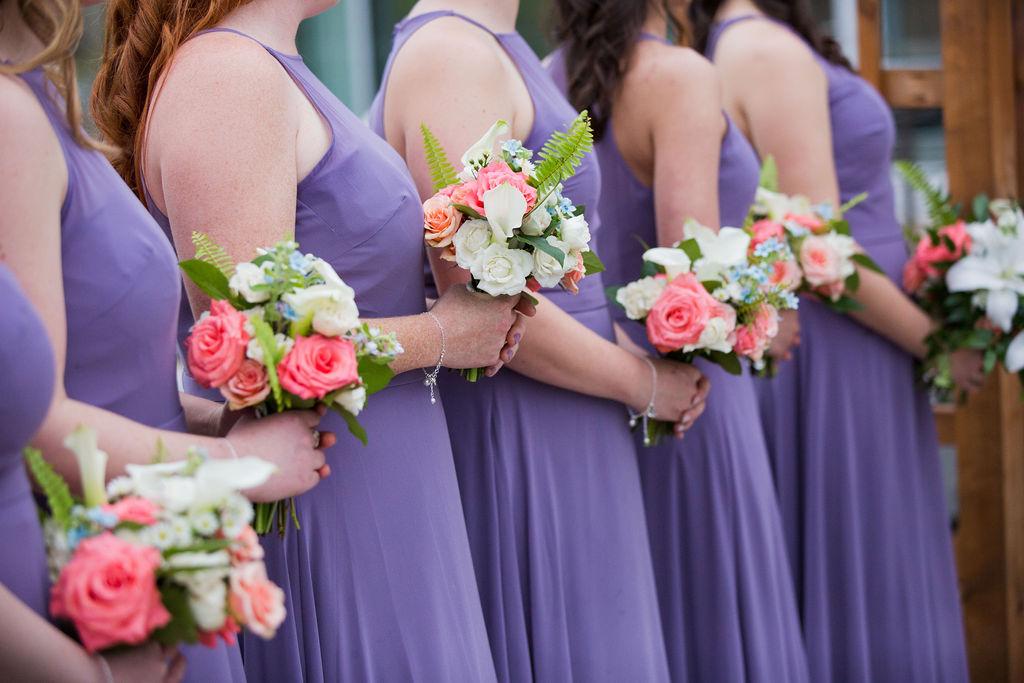 river-view-wedding-highlight-41.jpg