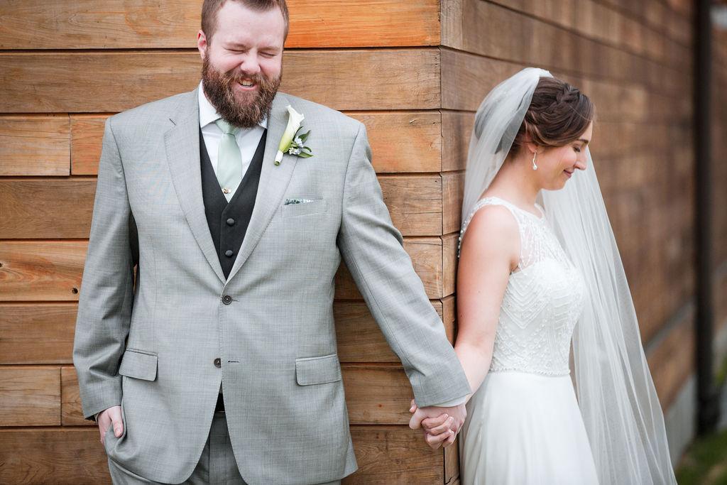 river-view-wedding-highlight-27.jpg