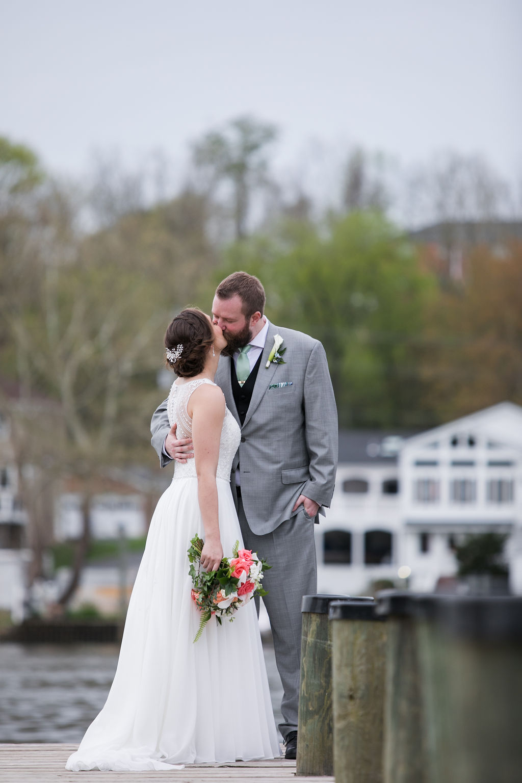 river-view-wedding-highlight-56.jpg