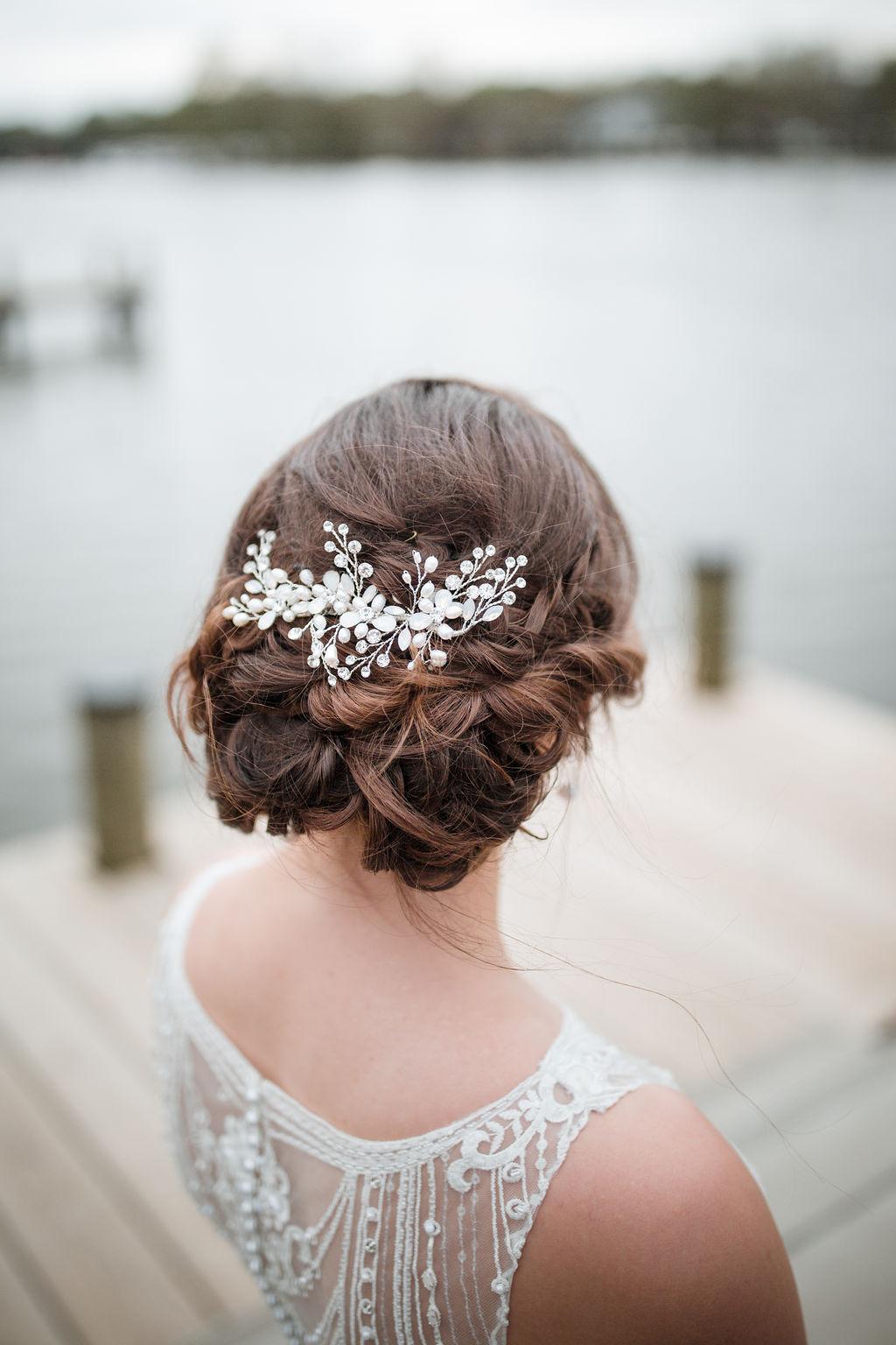 river-view-wedding-JR Flowers