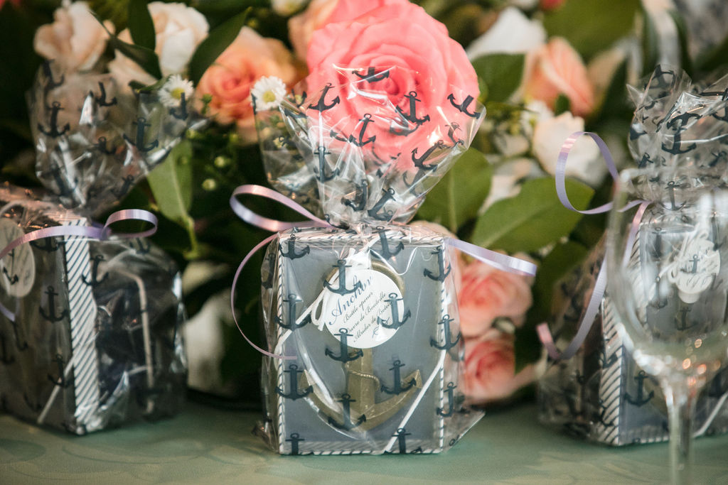 river-view-wedding-michelle-JR Flowers