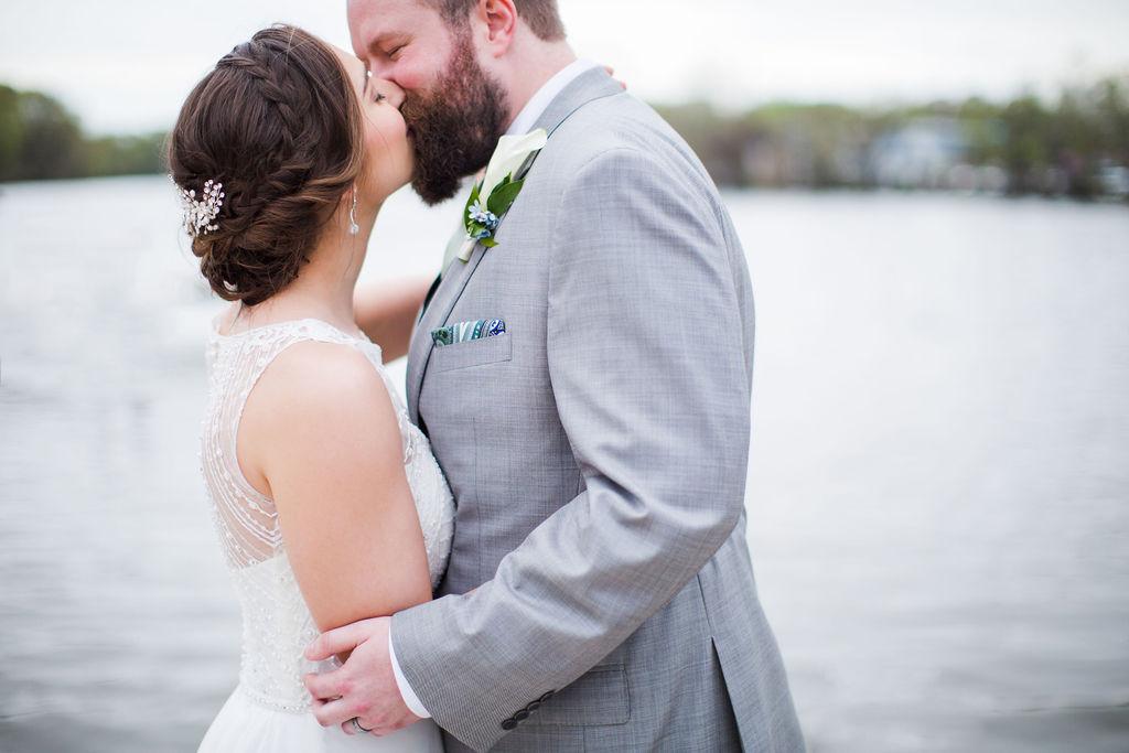 river-view-wedding-highlight-53.jpg