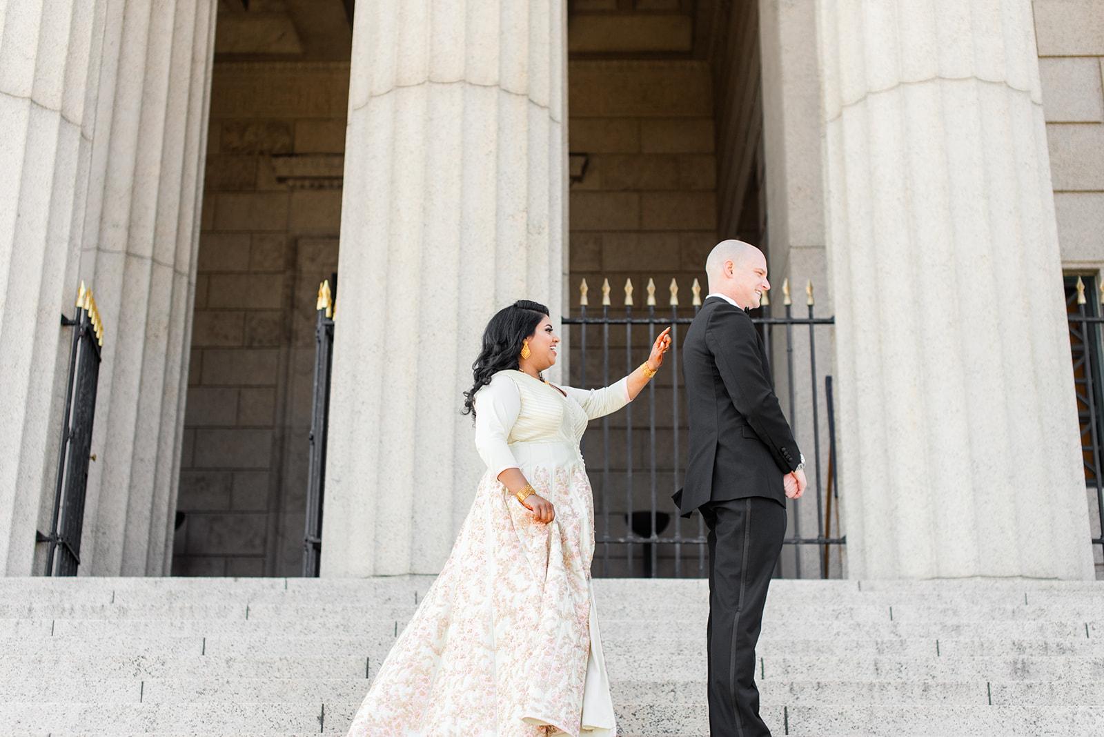 Maya&Darian-WeddingDaySneakPeeks-JR Flowers