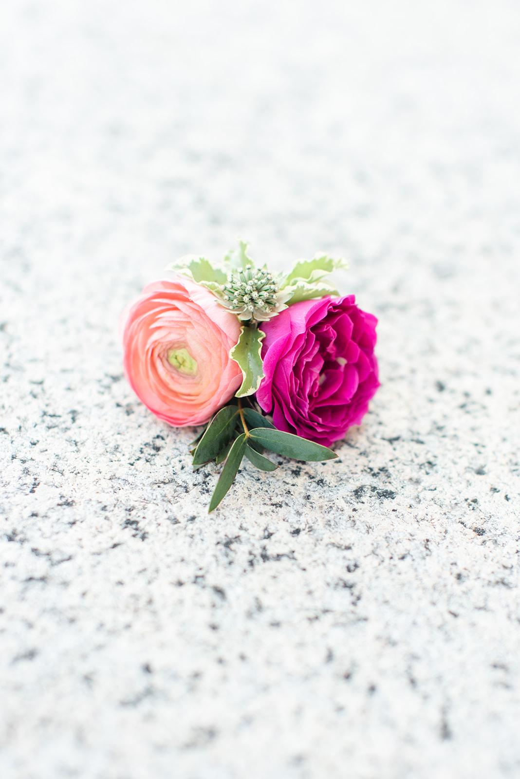 Maya&Darian-WeddingDaySneakPeeks-JRFlowers