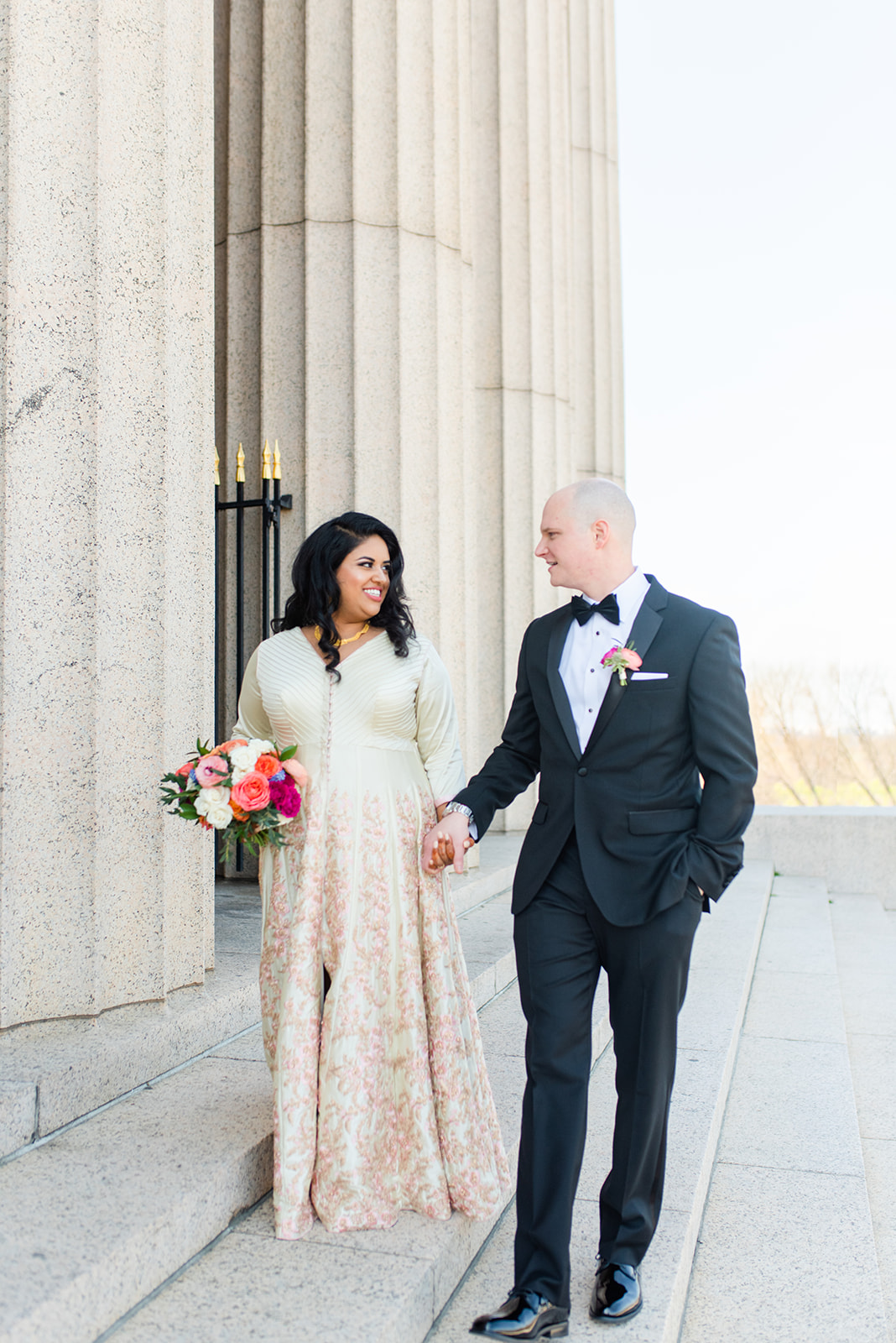 Maya&Darian-WeddingDaySneakPeeks-068_websize.jpg