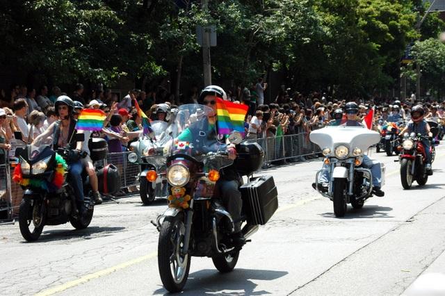 PrideDykesonBikes-001.jpg
