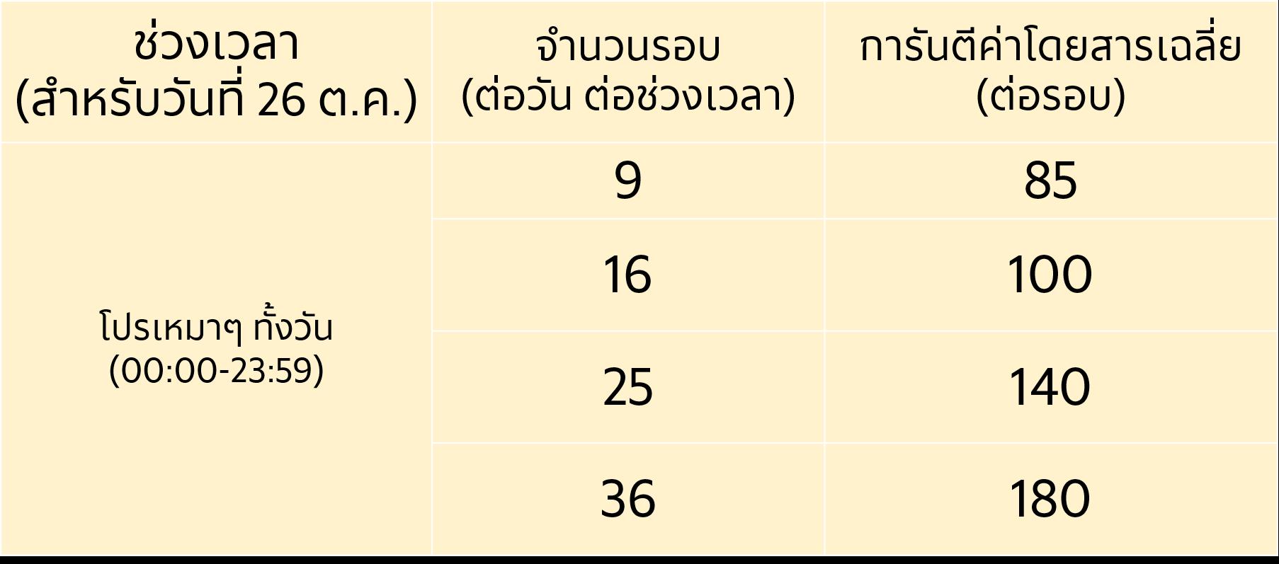 Incen 26.png
