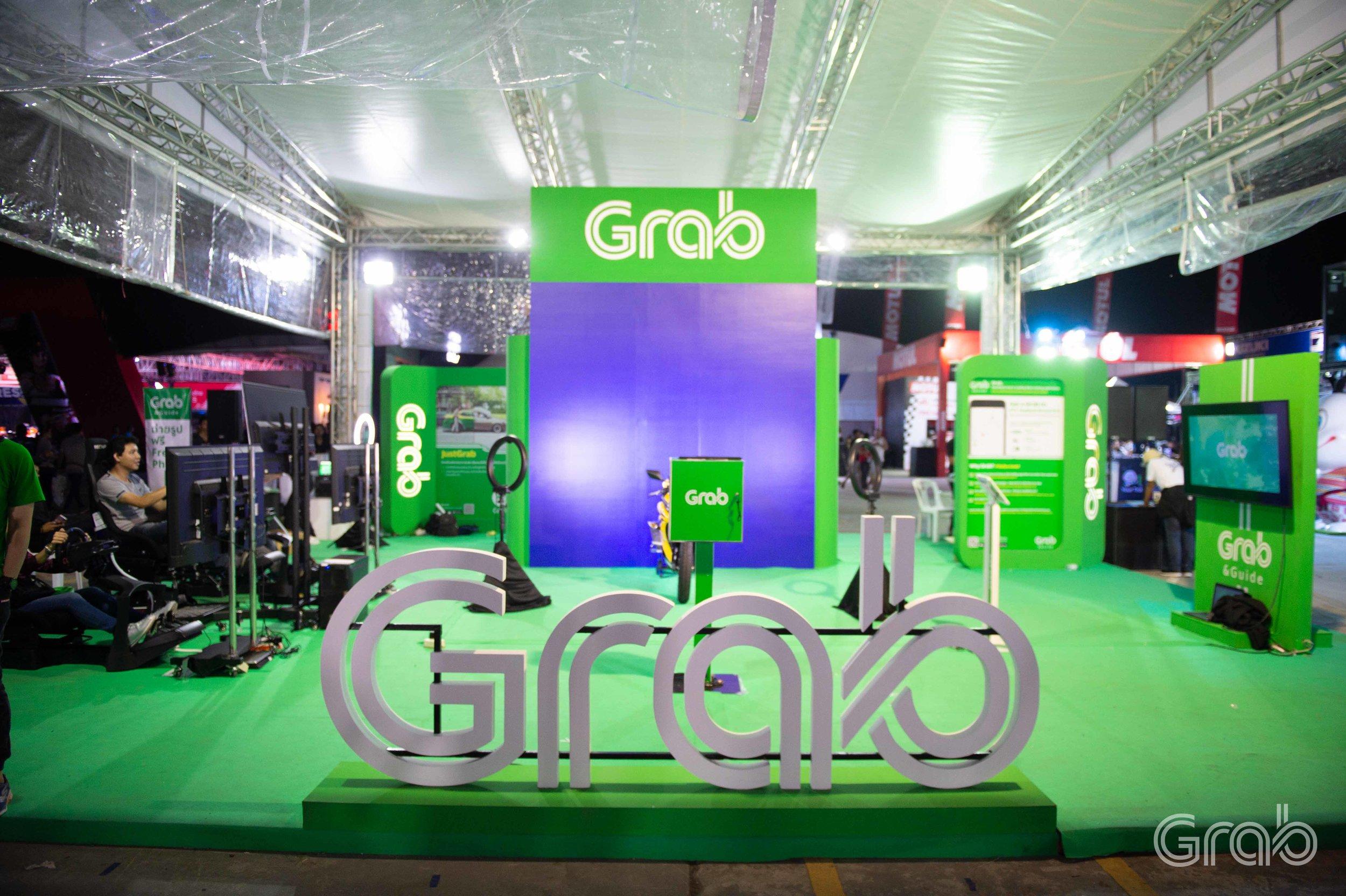 2018 OCT,6 Grab Event-9168.jpg