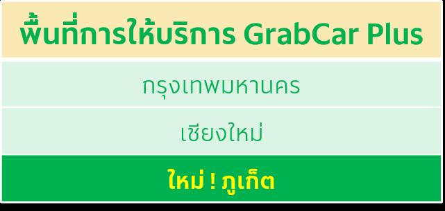 GCP.png