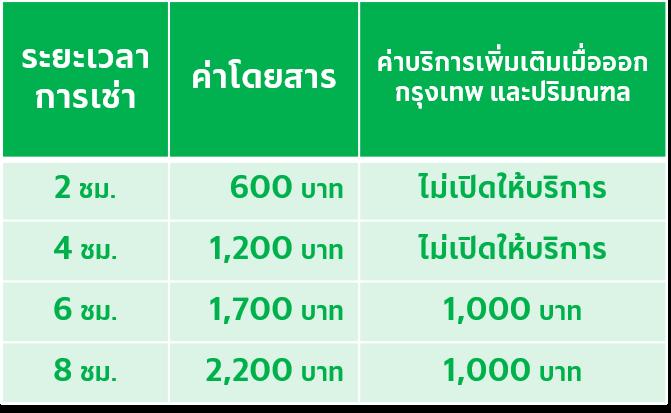 rent car 17.4.png