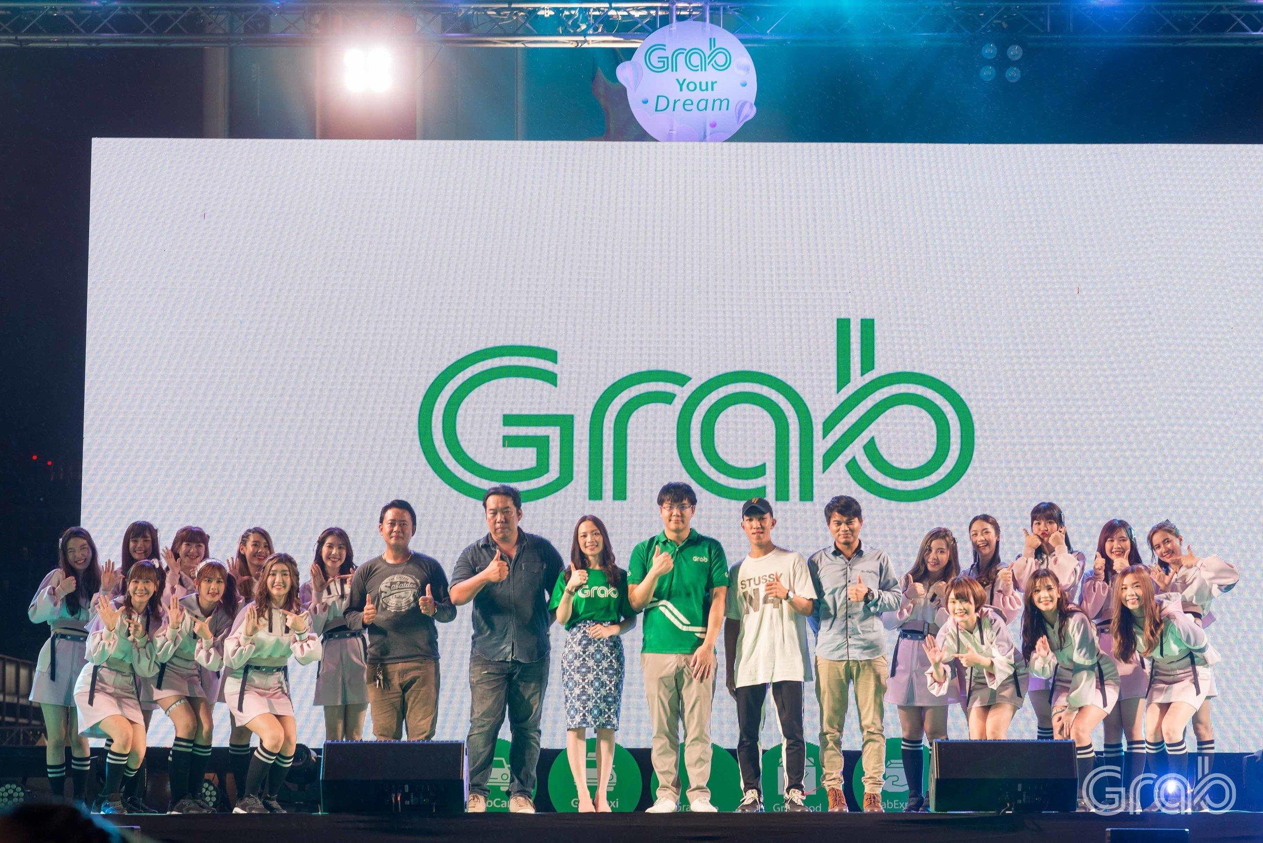 GrabX-350 (1).jpg