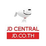 GDB Icon_C11.jpg