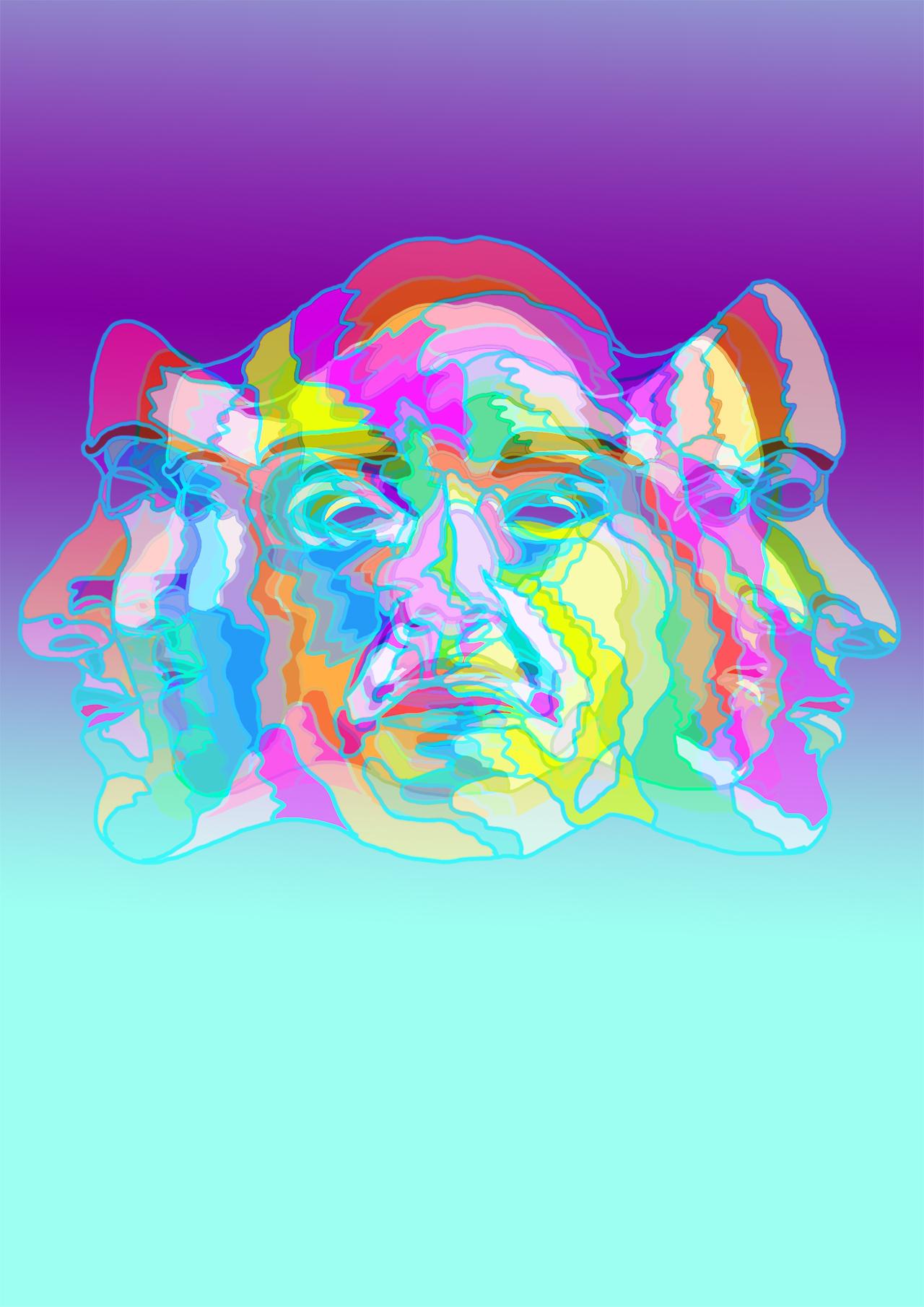 creation face.jpg