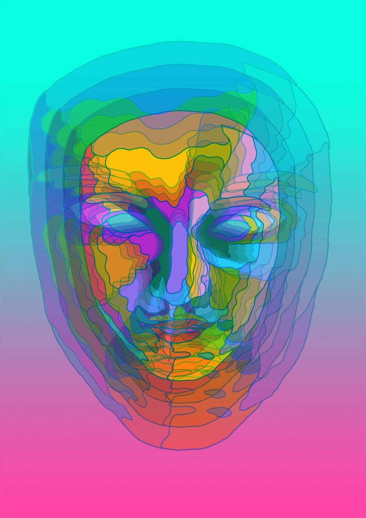face 4 small jph v2.jpg