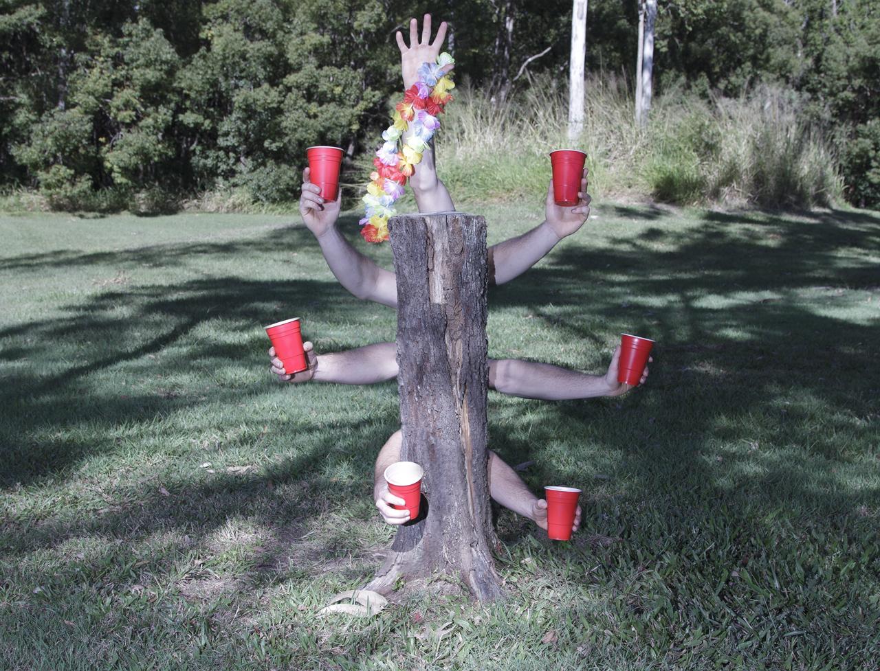 party stump smal jpog.jpg
