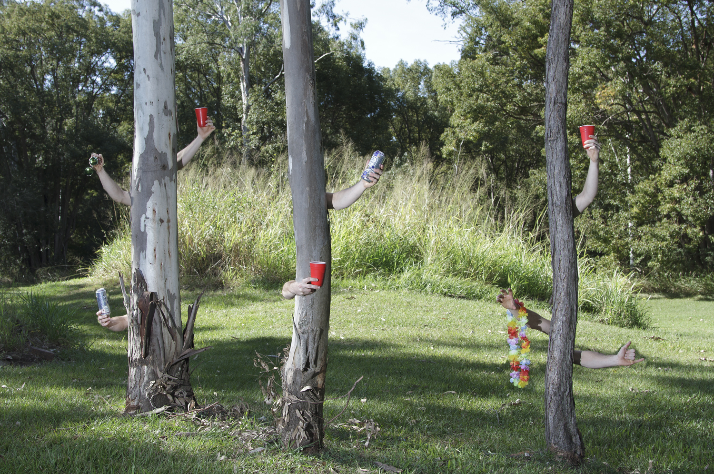 sureal meal 3 trees.jpg