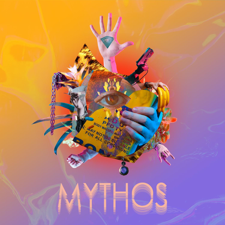 Mythos front purp final for IG.jpg