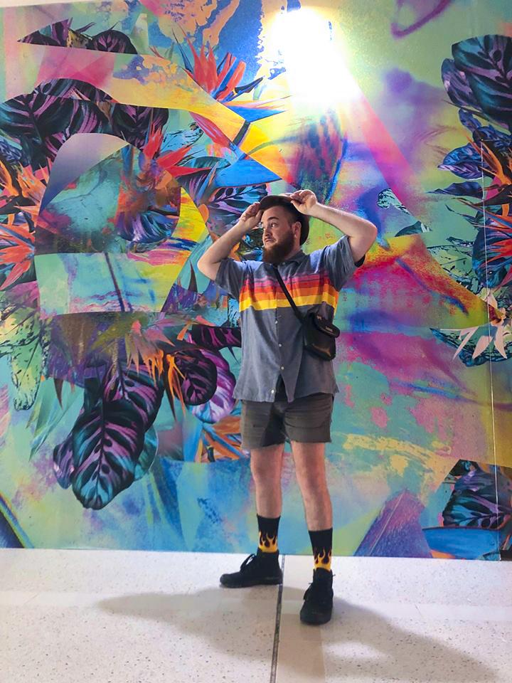 me mural 2 2.jpg