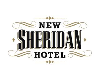 New Sheridan Hotel.png