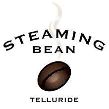 steambean.jpg