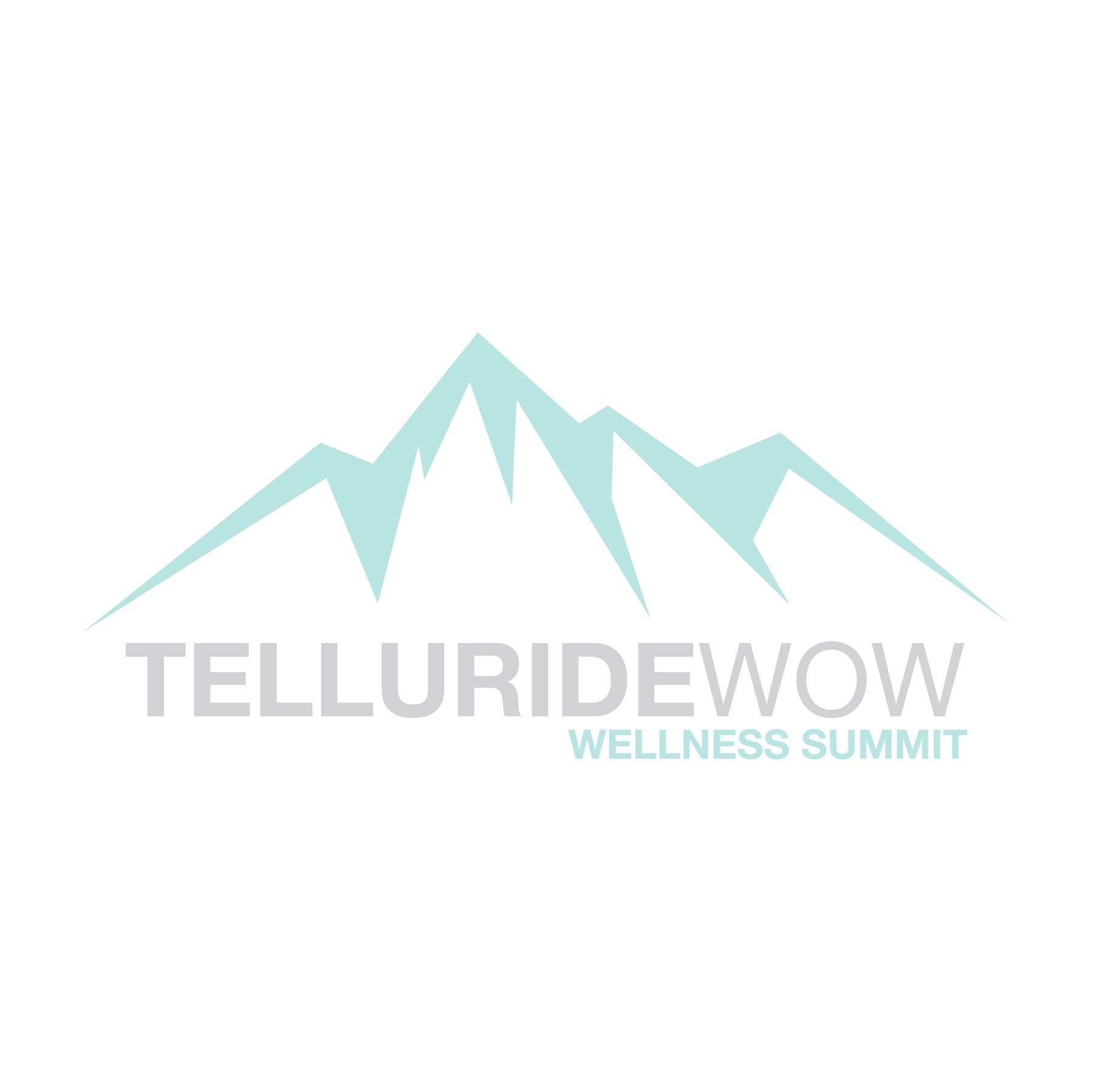 WOW_2019 logo1.jpg
