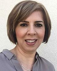 TARANA ALAM
