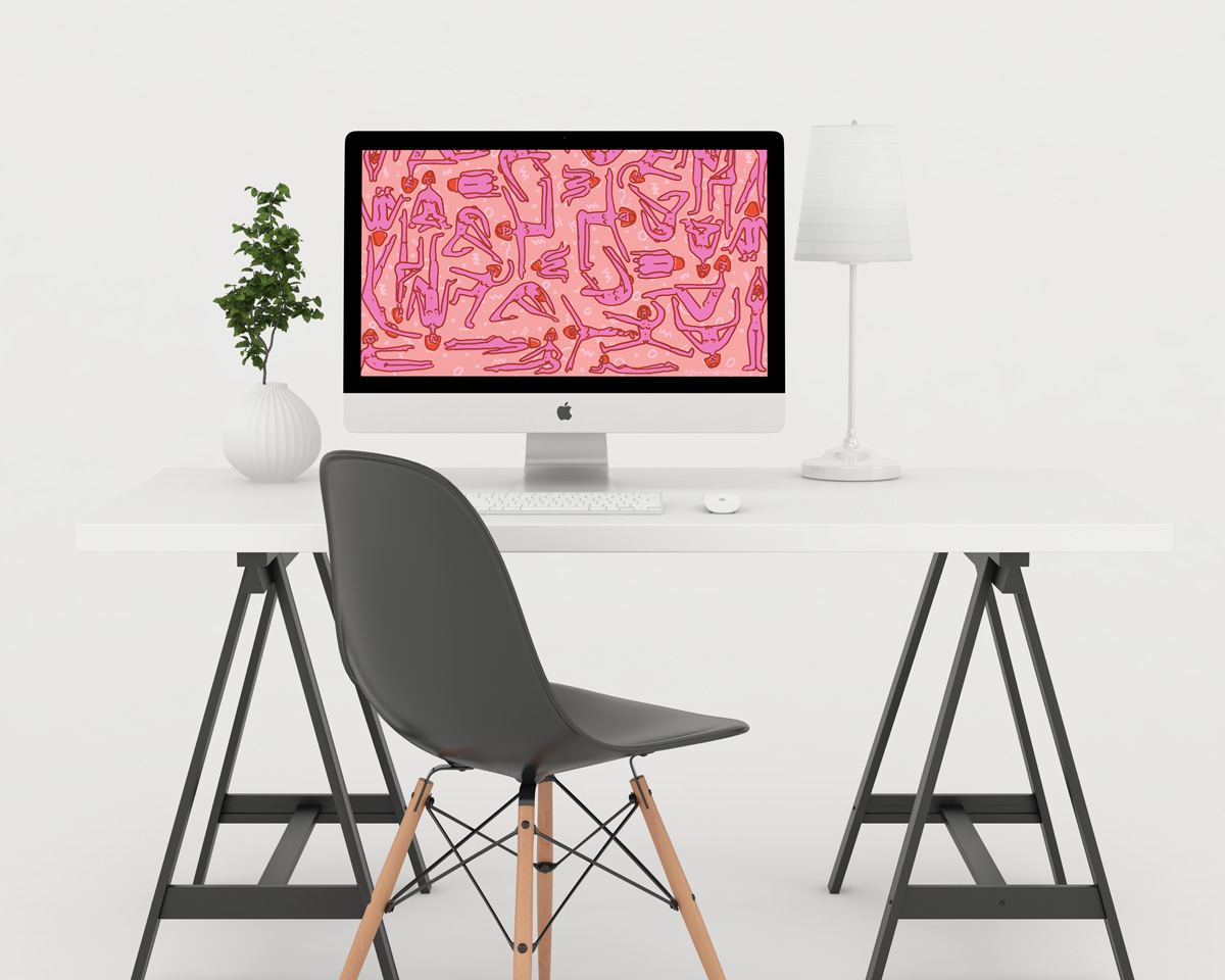 White-Workspace-Mockup.jpg