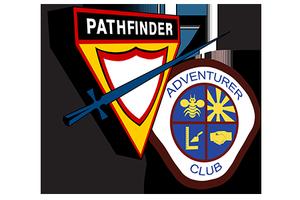 2018 Pathfinder Camporeeat Camp Wakonda - Info coming soon!