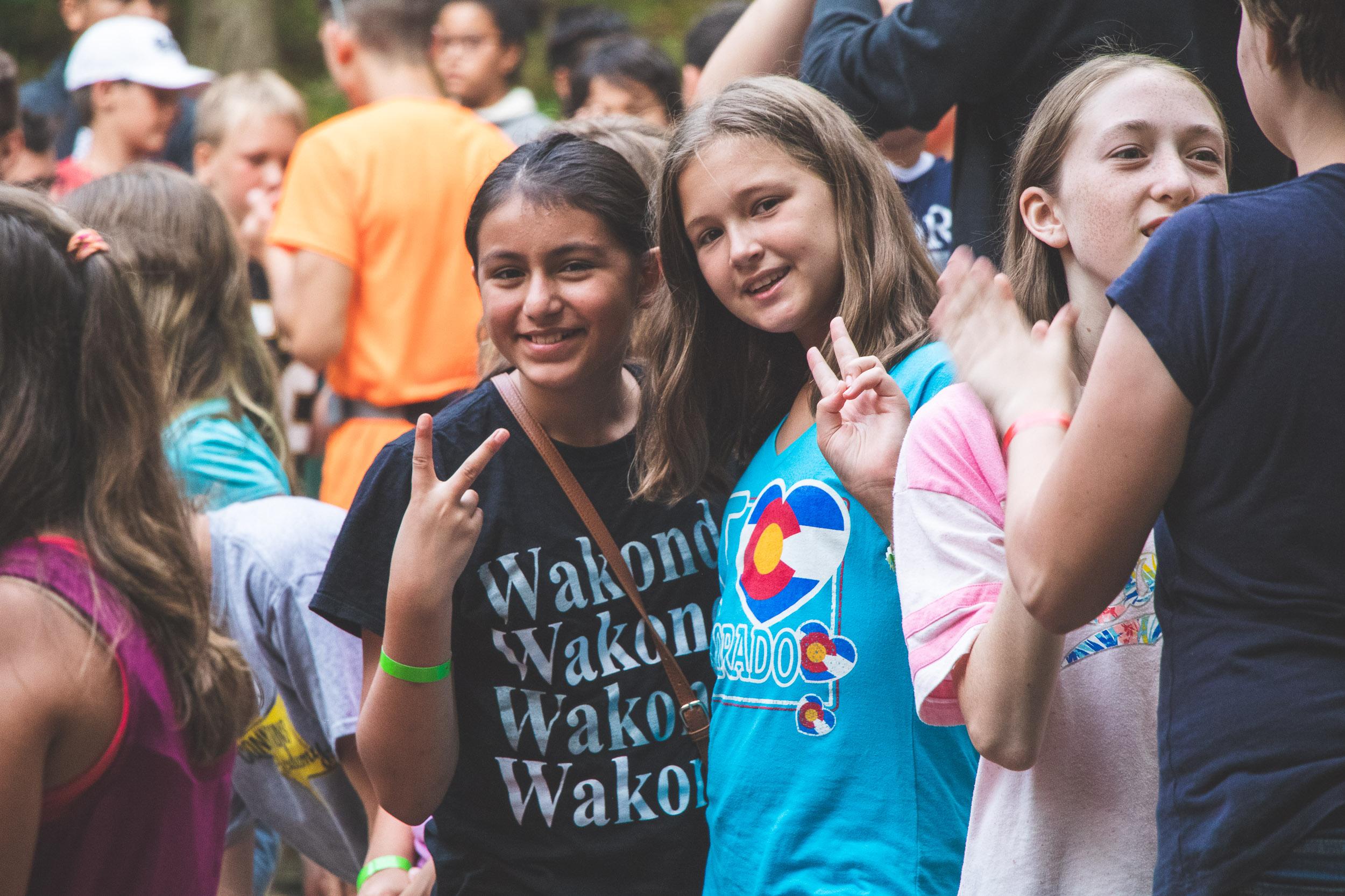 20180711-0014-Camp Wakonda-Website.jpg