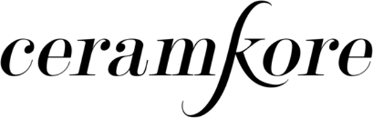 ceramkfore logo.png