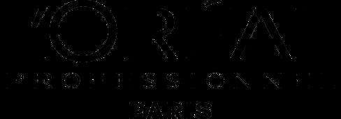 loreal-paris-professional-logo---final.png
