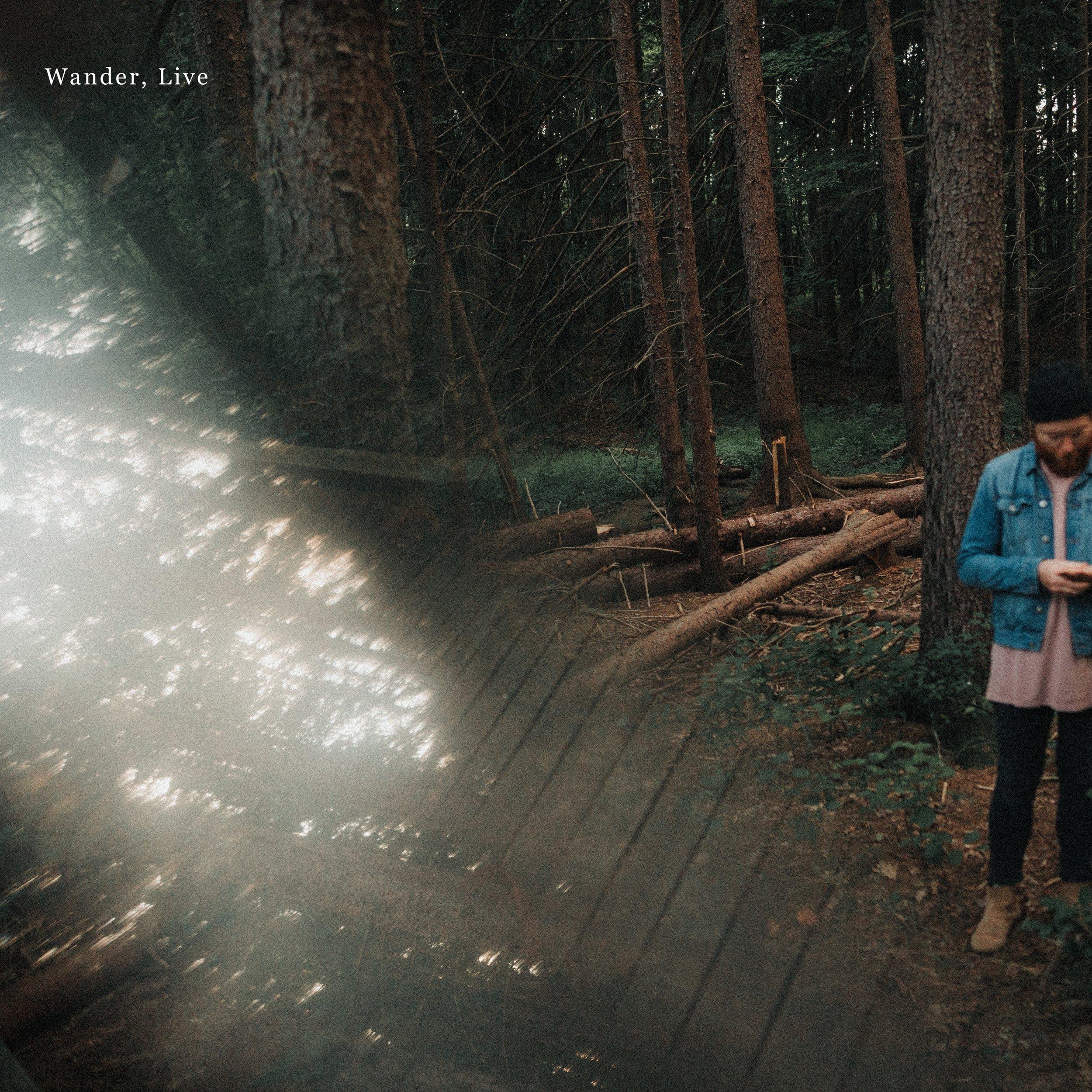 Wander Live Cover.jpg