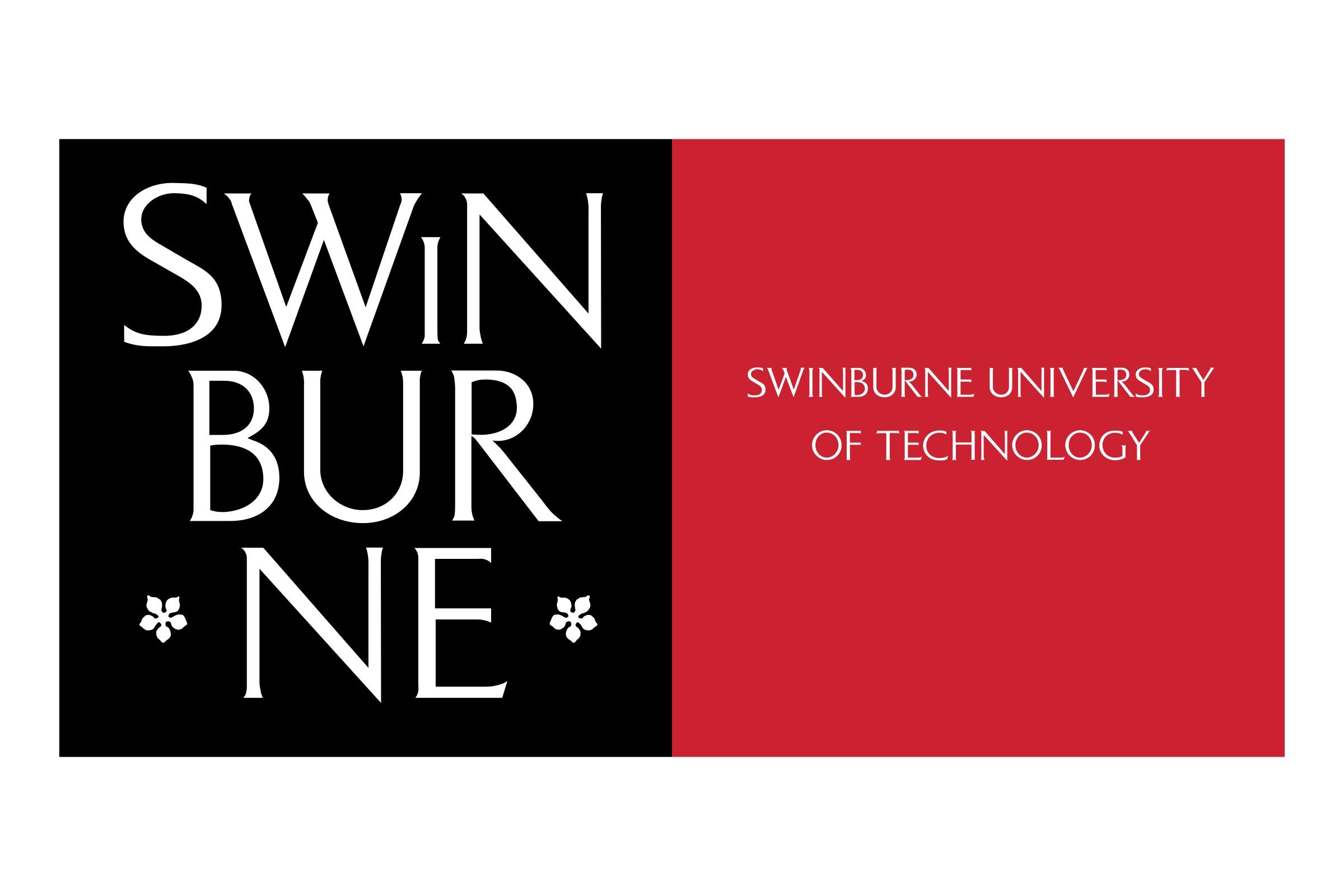 swinburne-university-of-technology-7-logo-png-transparent.jpg